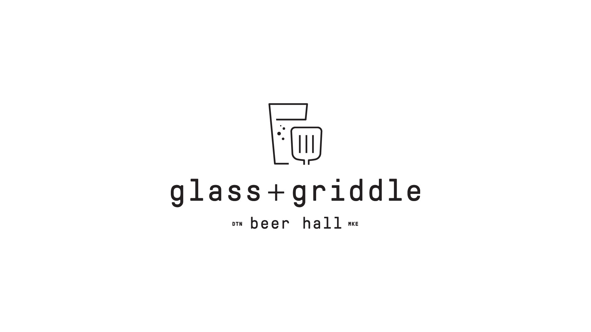 glass-griddle-main-logo