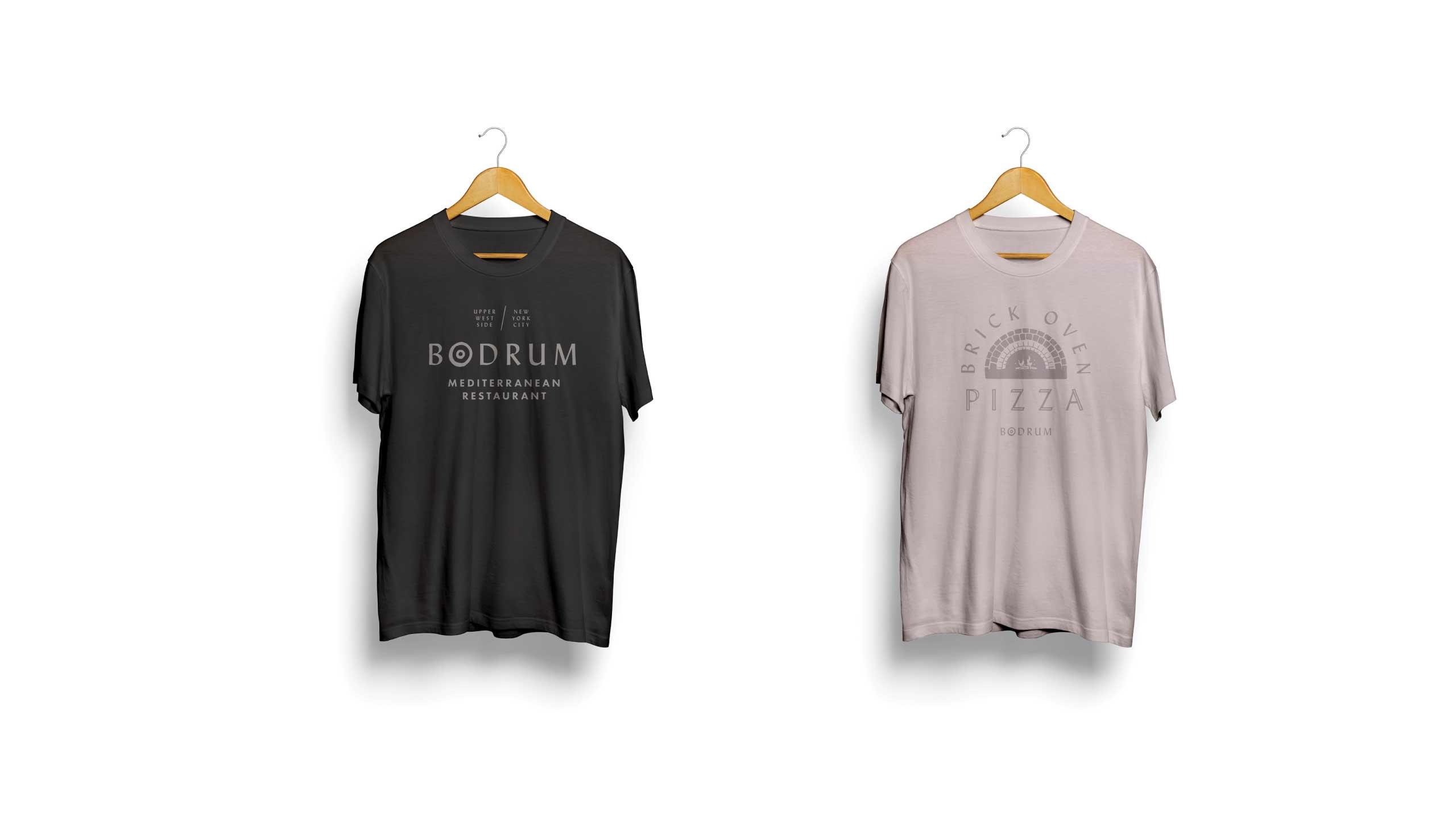 bodrum-apparel-design