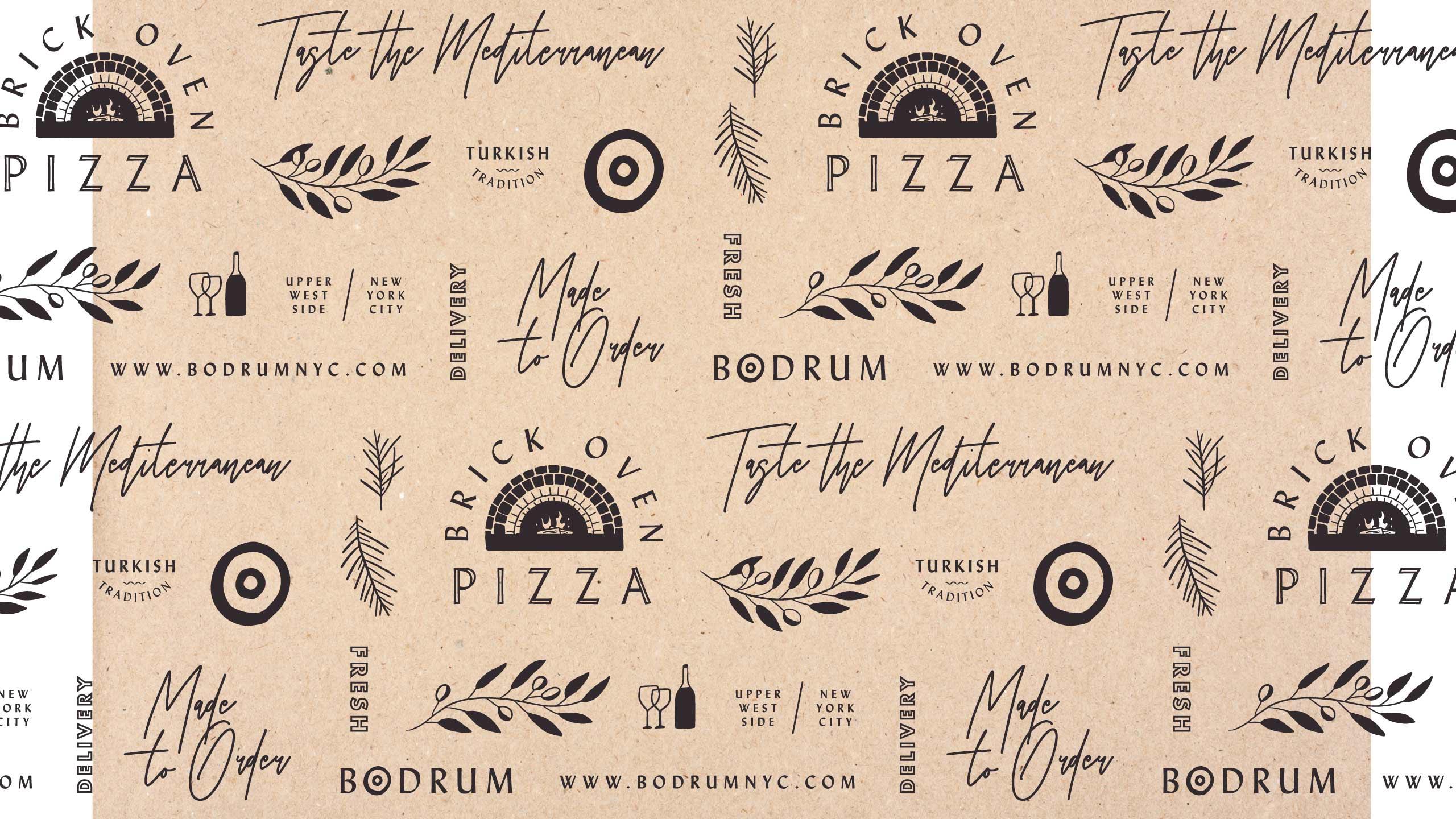 bodrum-brand-pattern