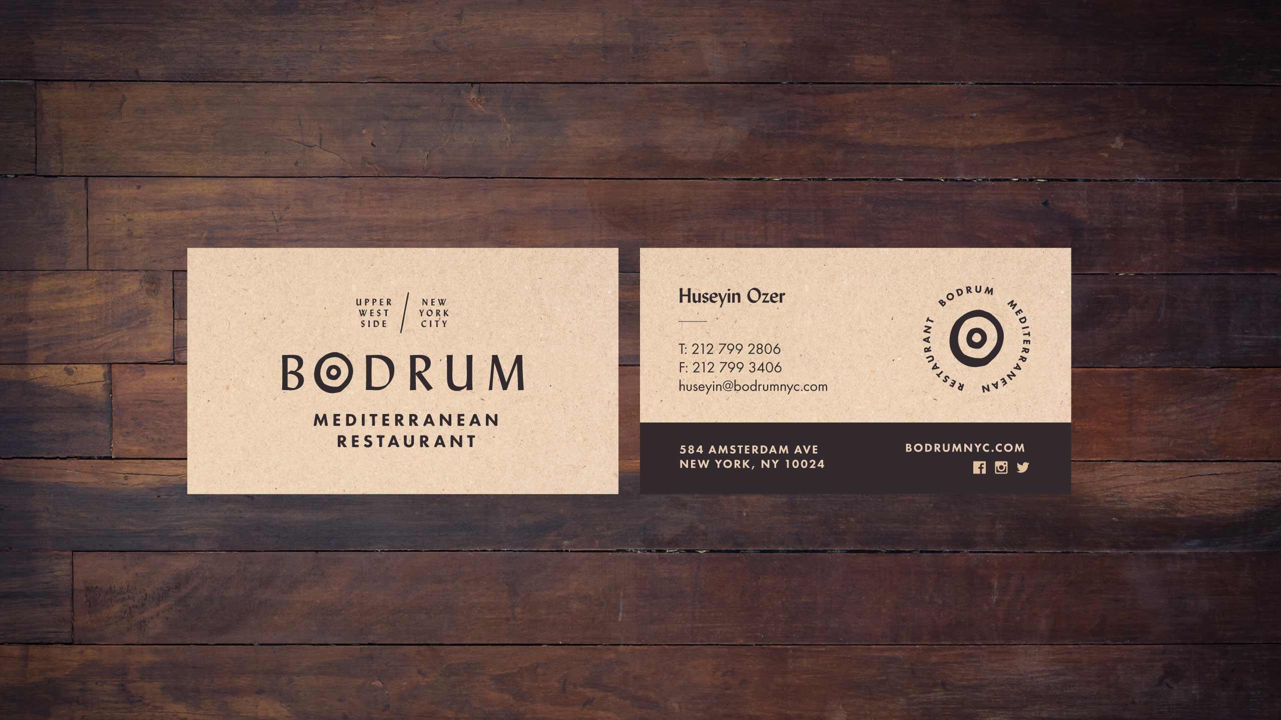bodrum-business-card-designs