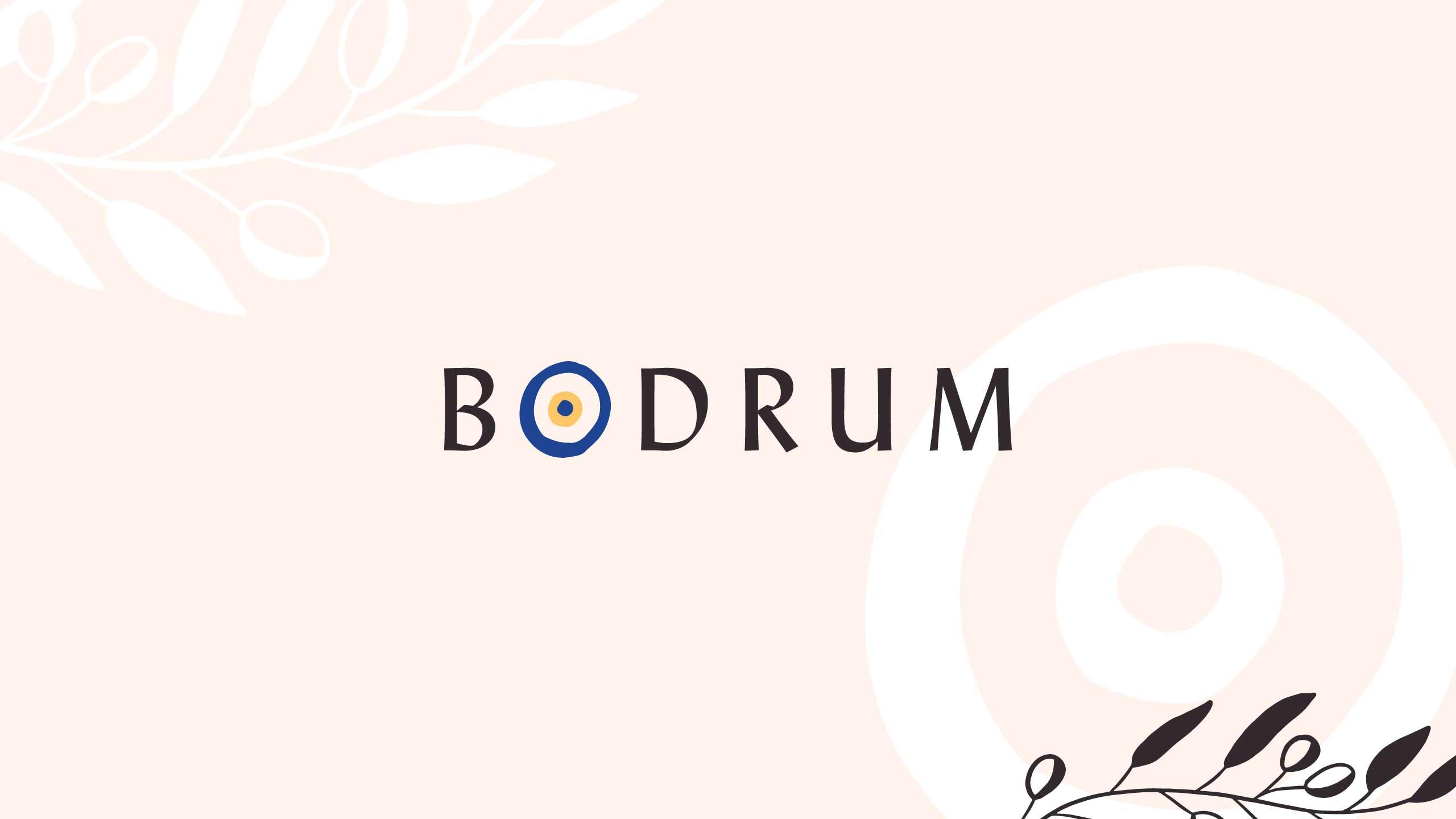 bodrum-main-brand-identity