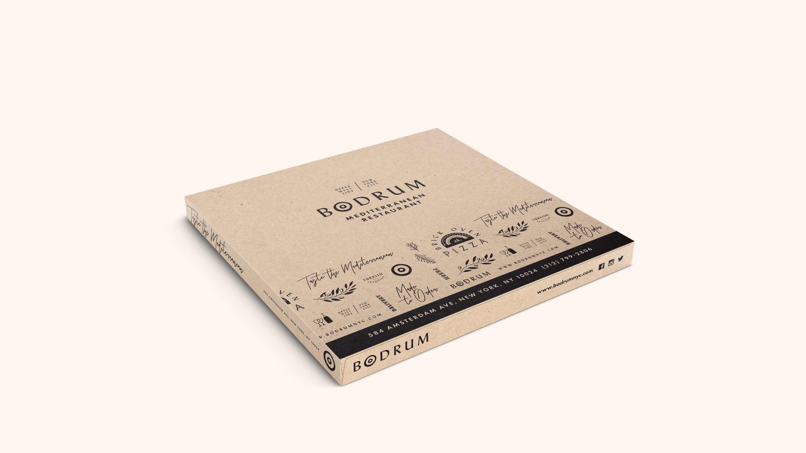 bodrum-packaging-design-02