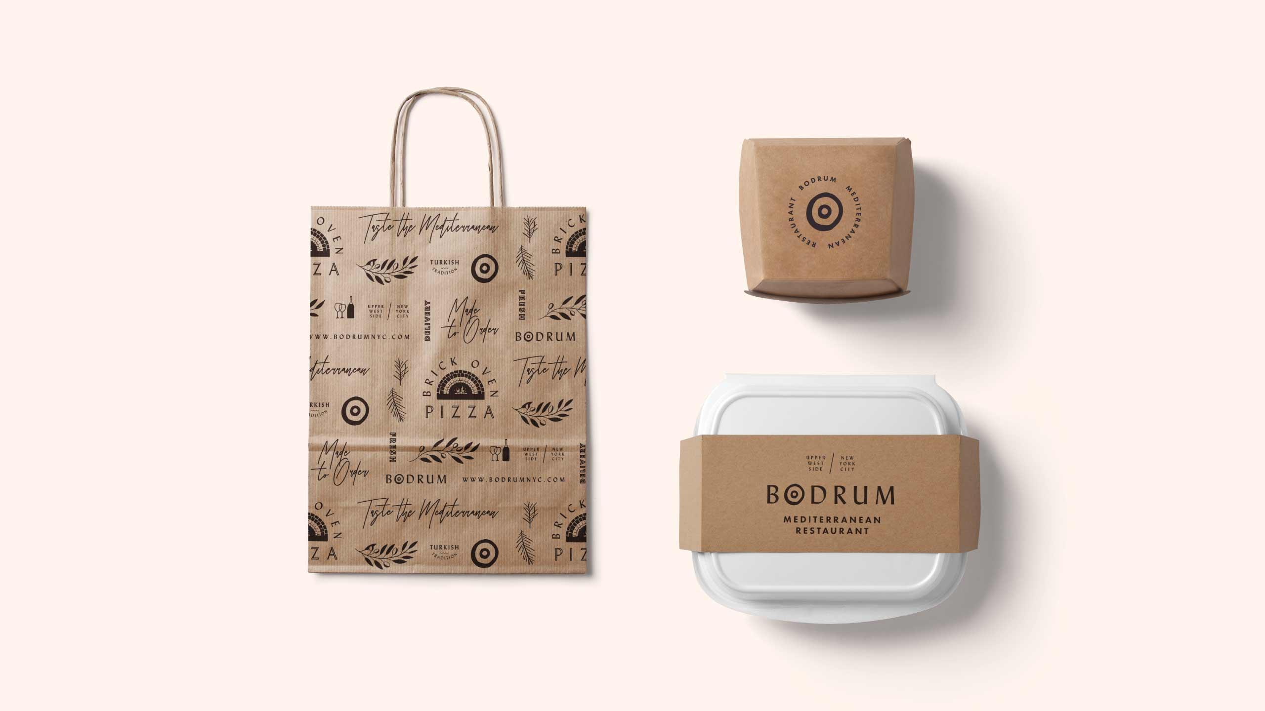 bodrum-packaging-design
