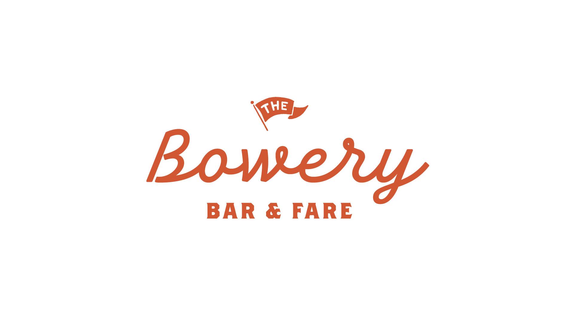 bowery-case-study