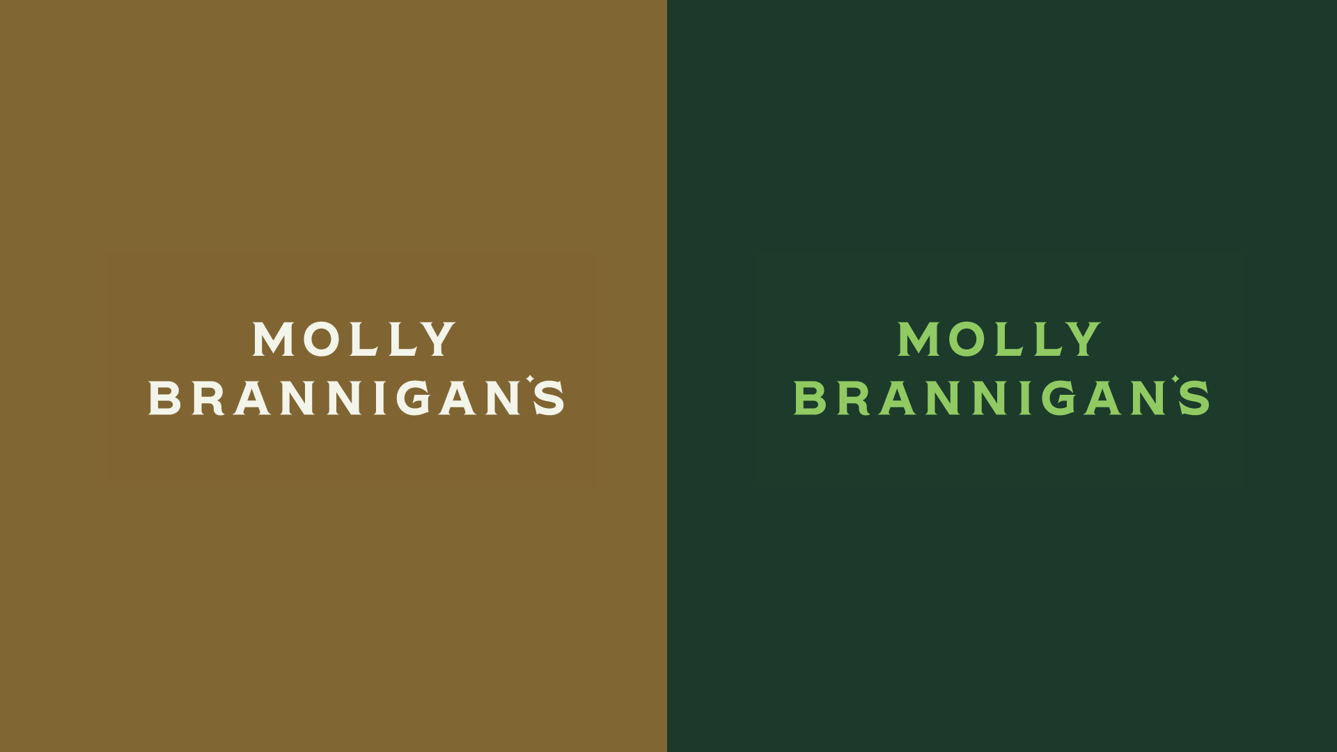 molly-brannigans-logo-alternatives