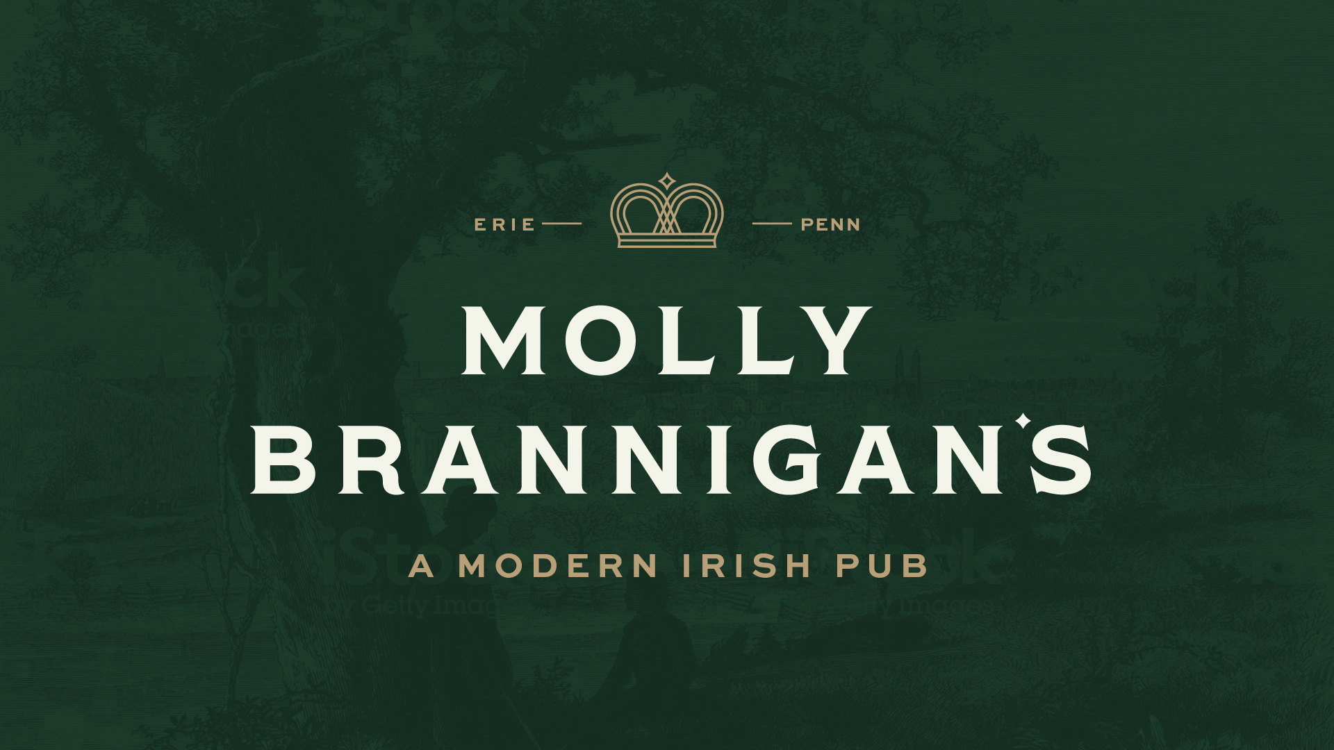 molly-brannigans-logo-green