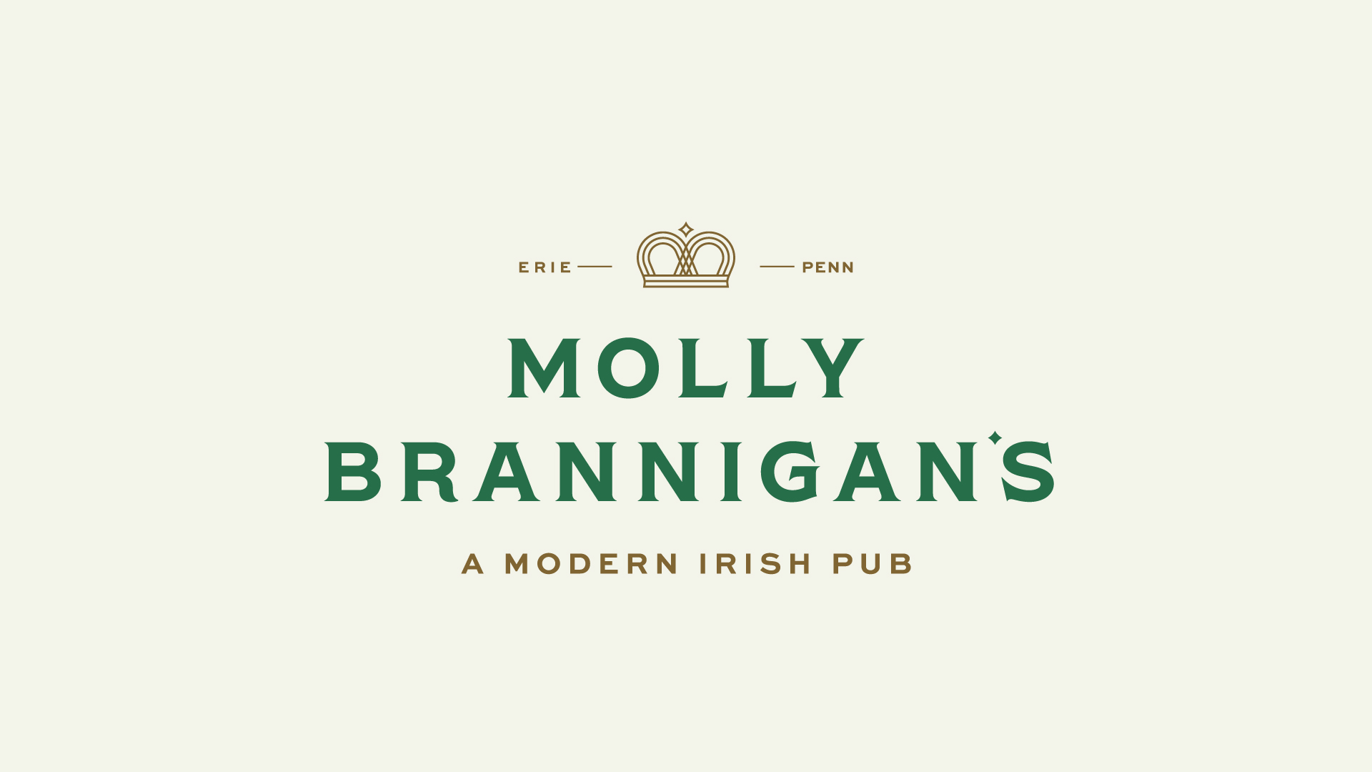 molly-brannigans-primary-logo