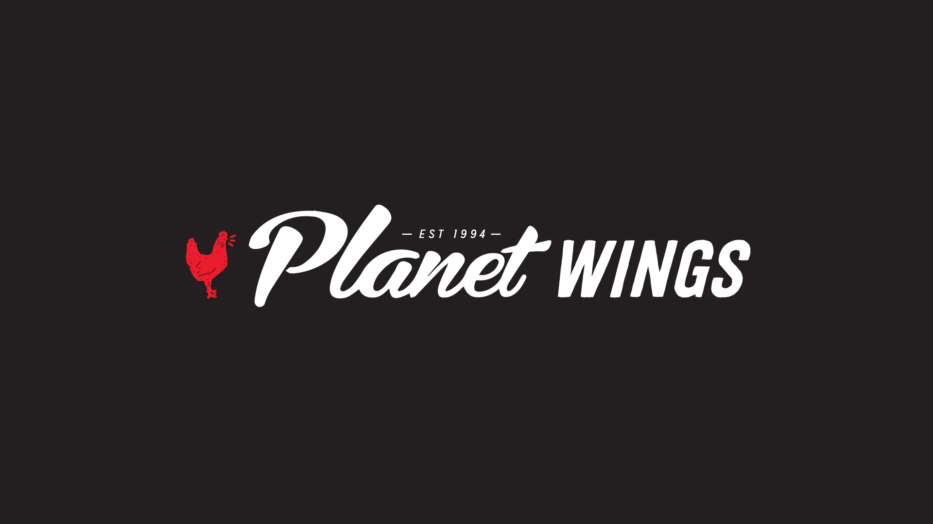 planet-wings-on-black