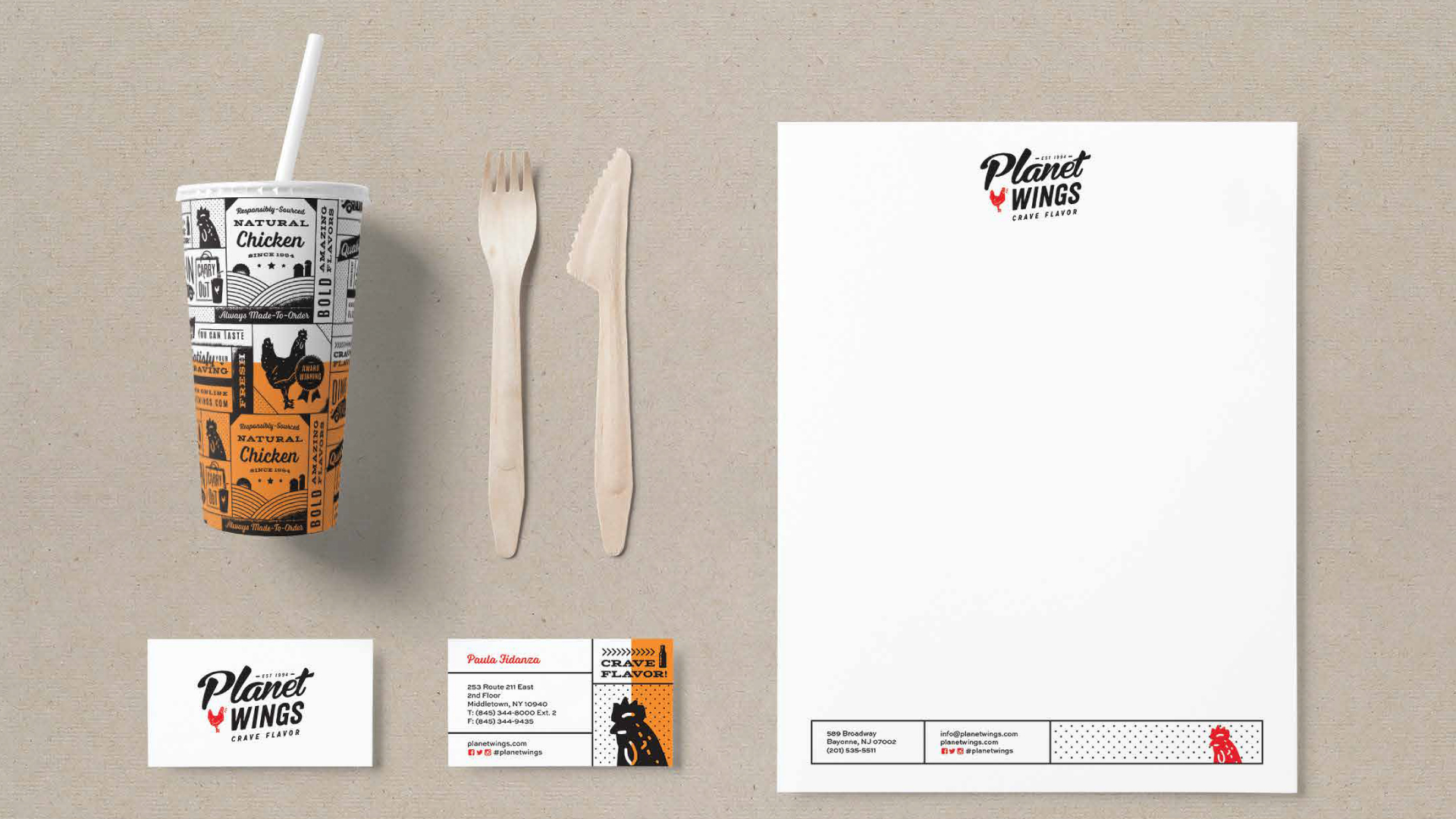 planet-wings-packaging-stationery