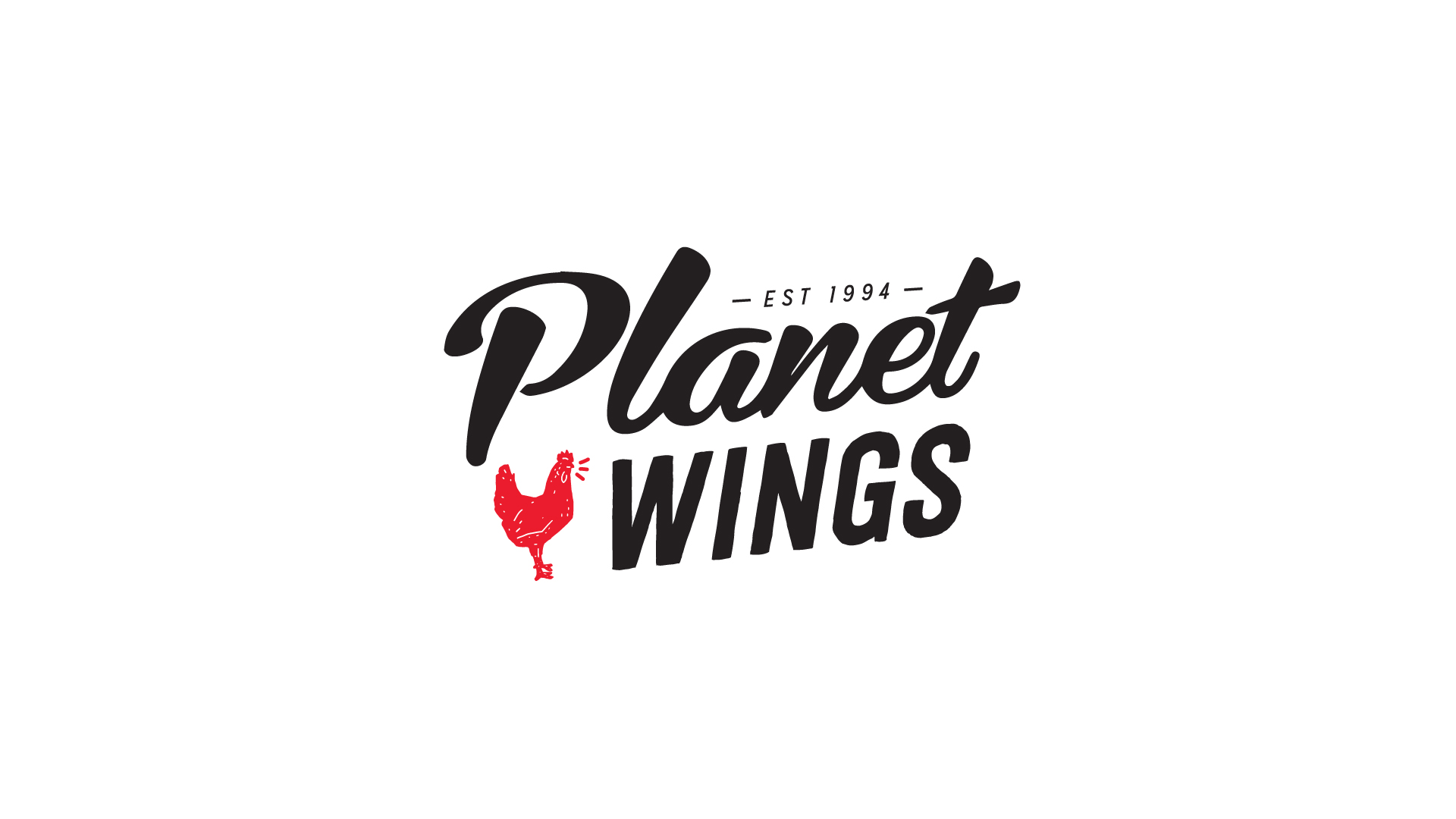planet-wings-primary-logo