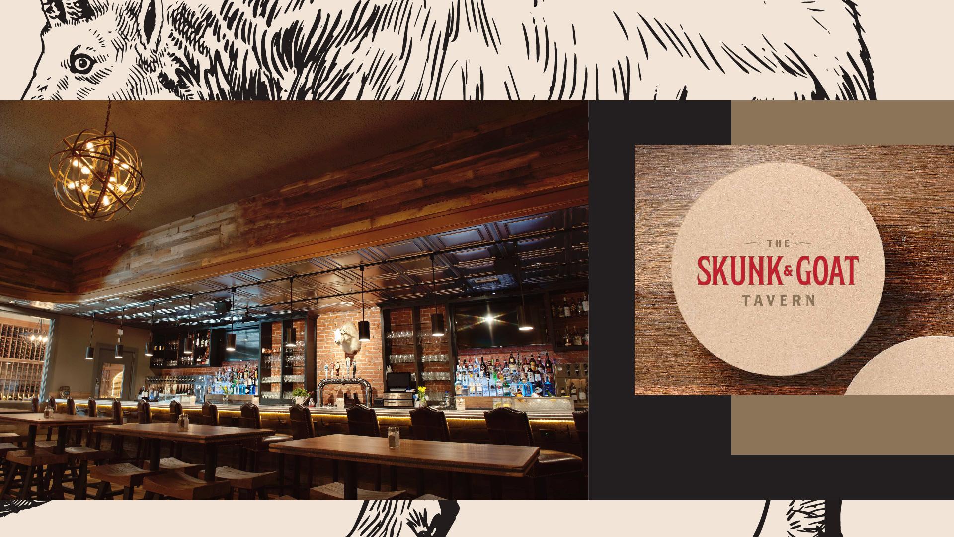 skunk-goat-interior-coasters