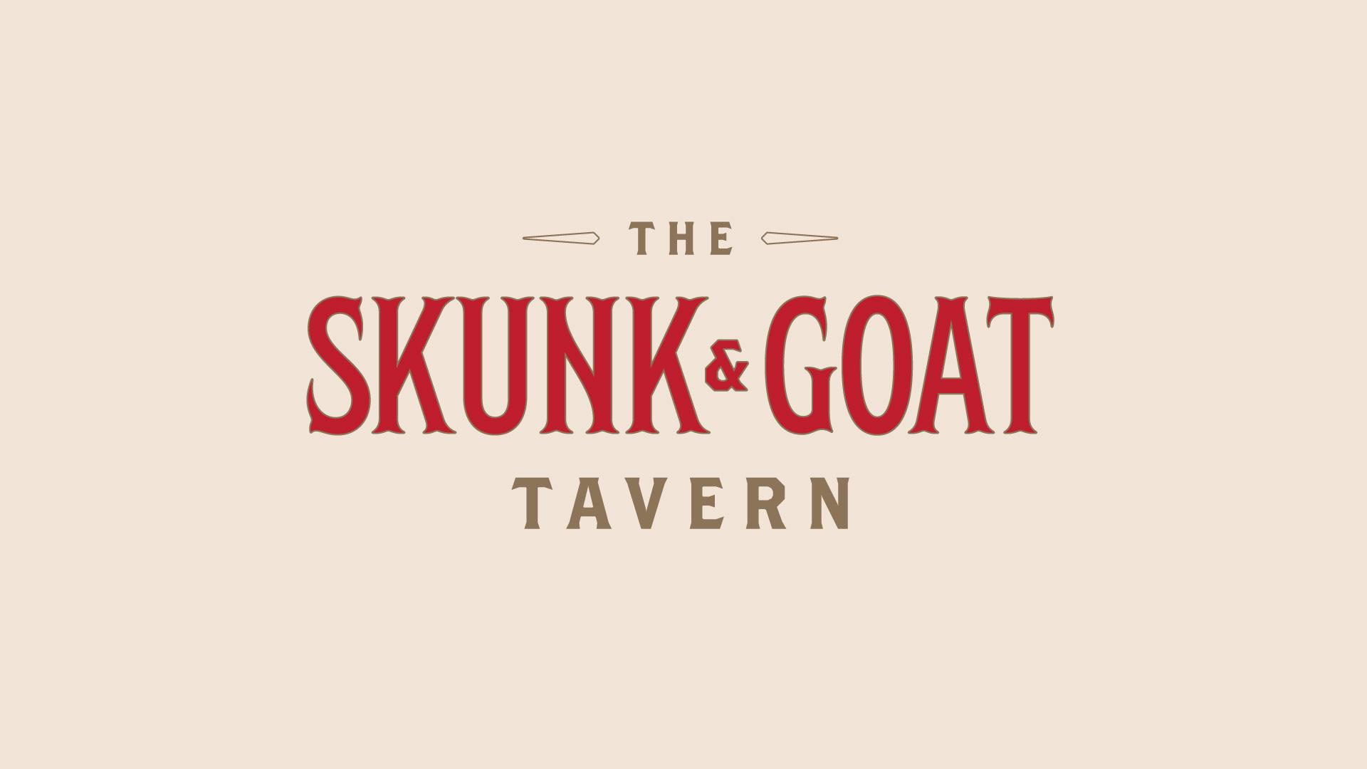 skunk-goat-primary-logo