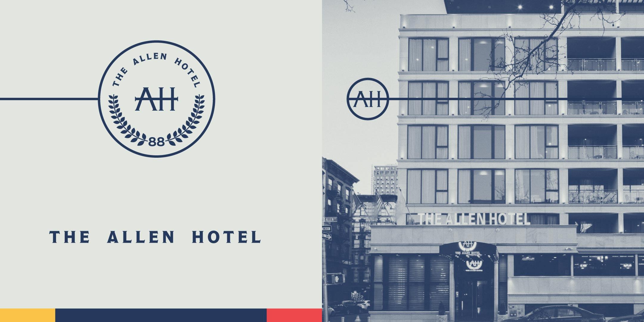 the-allen-hotel-case-study-01