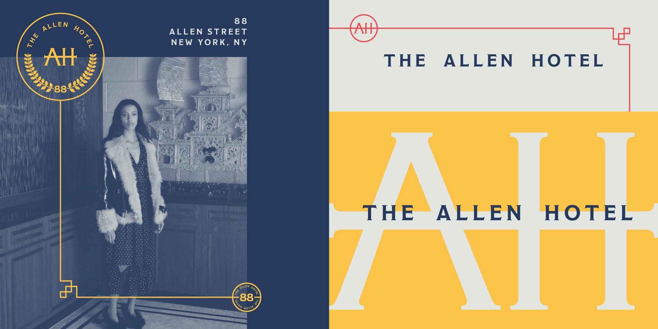 the-allen-hotel-case-study-02