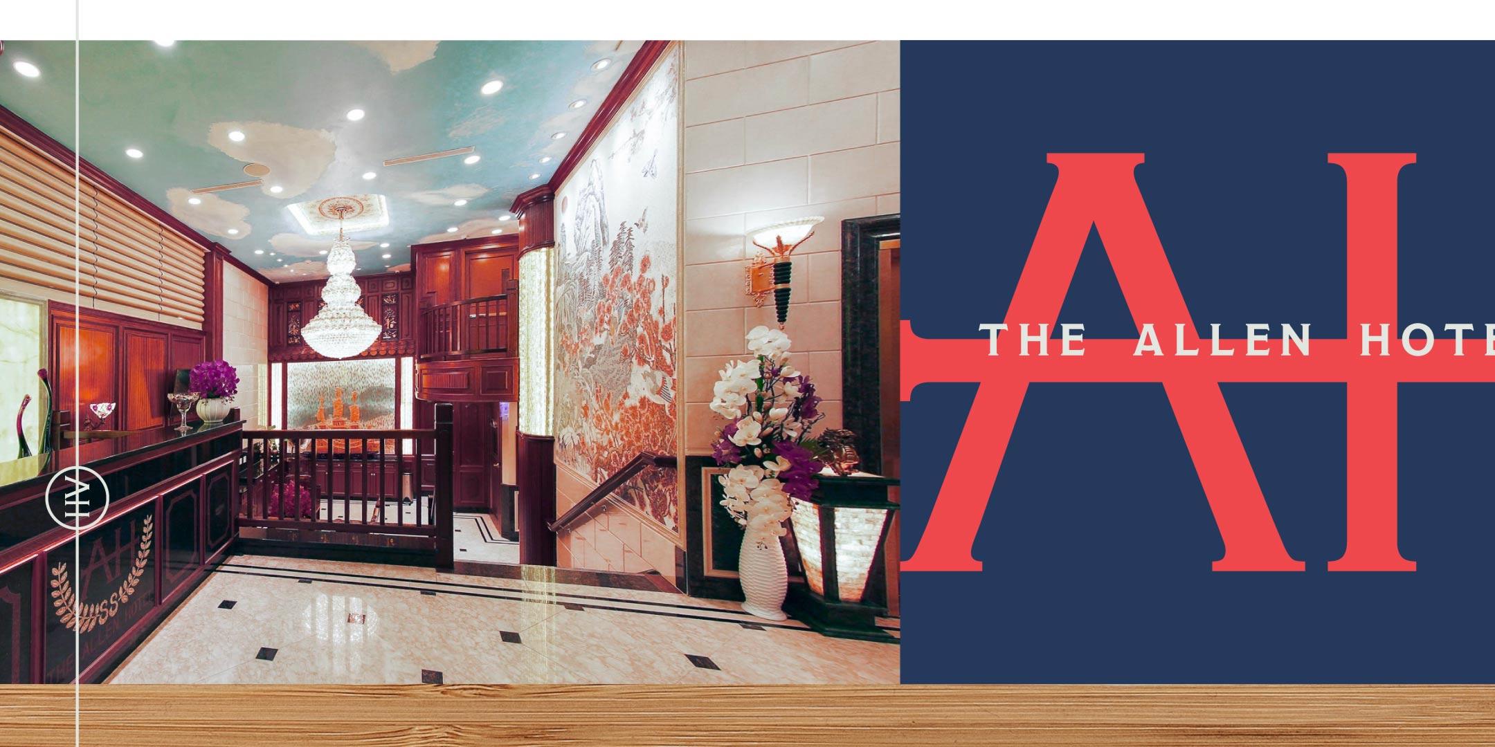 the-allen-hotel-case-study-07