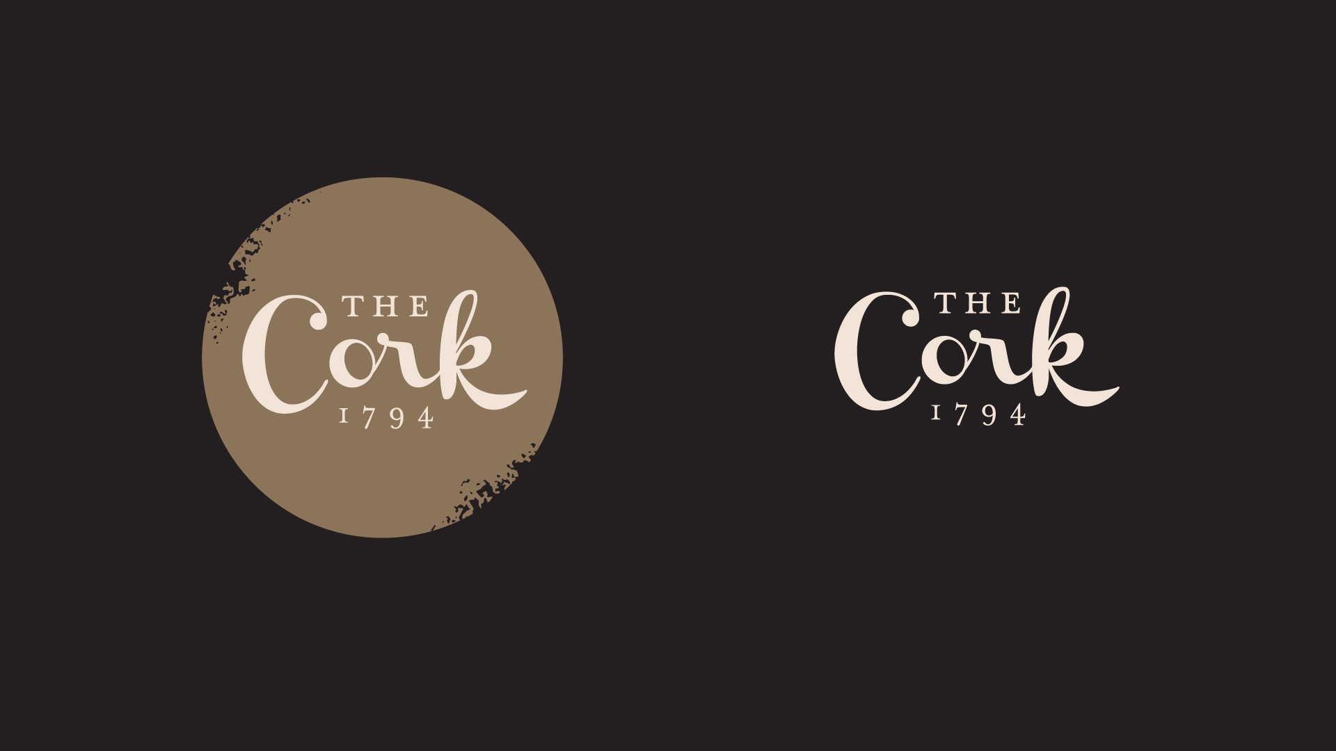 the-cork-logo-alternatives