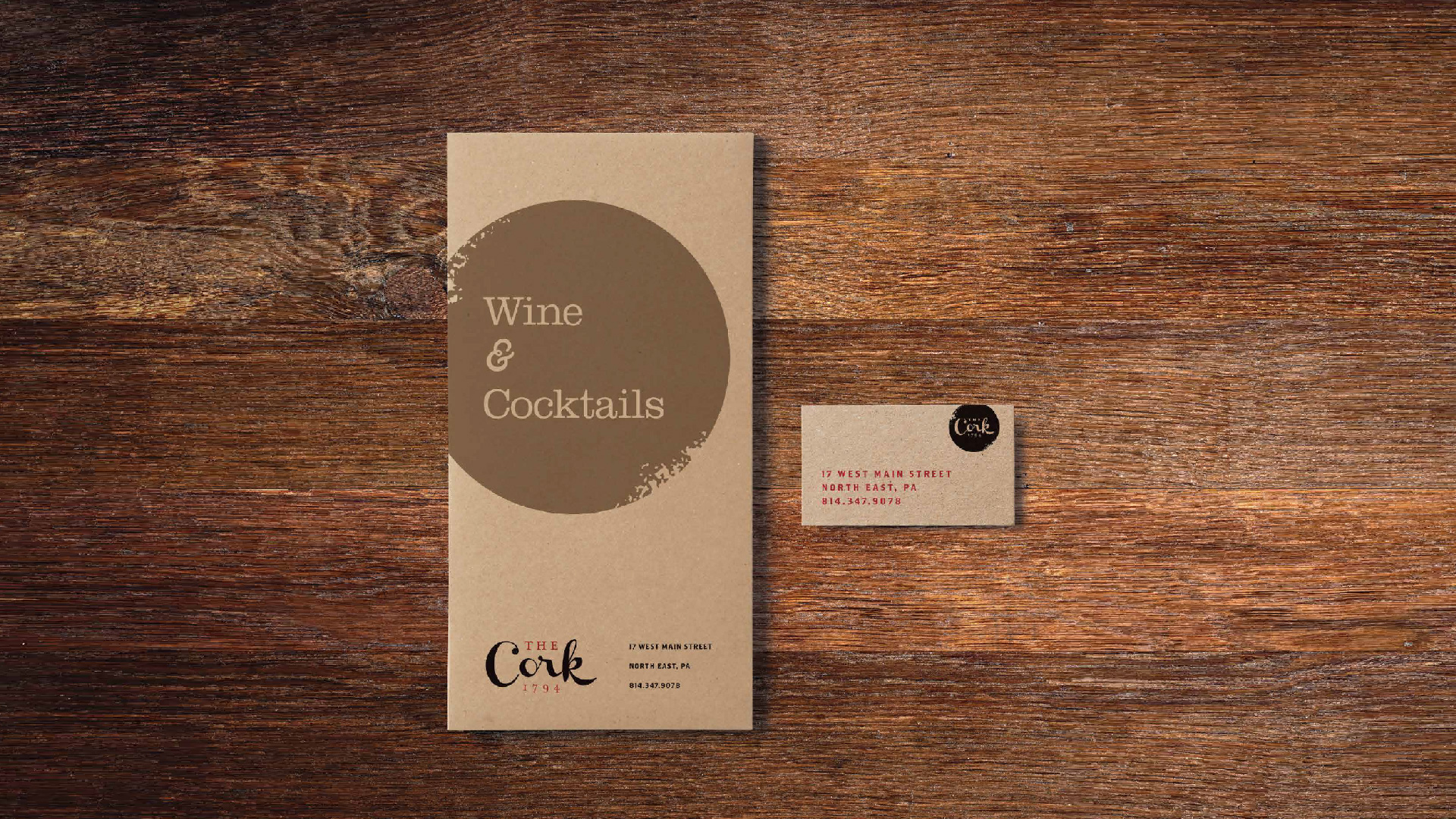 the-cork-menu-card