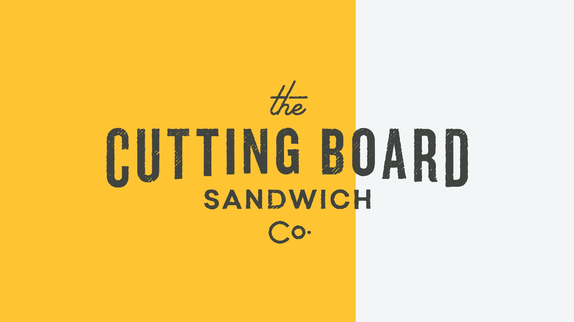 the-cutting-board-01