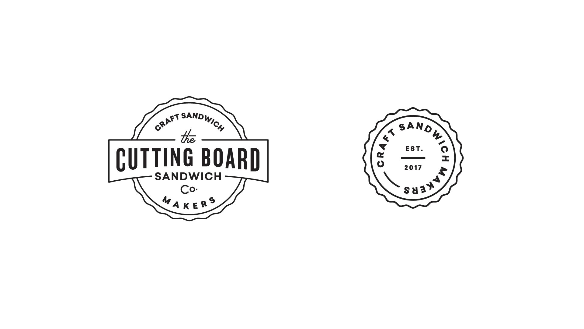the-cutting-board-02