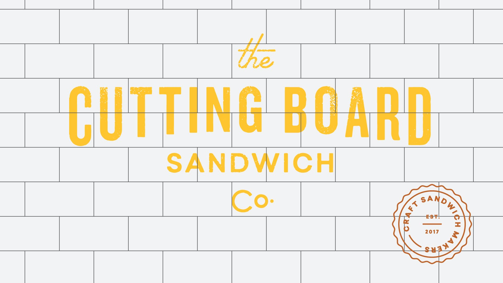 the-cutting-board-04