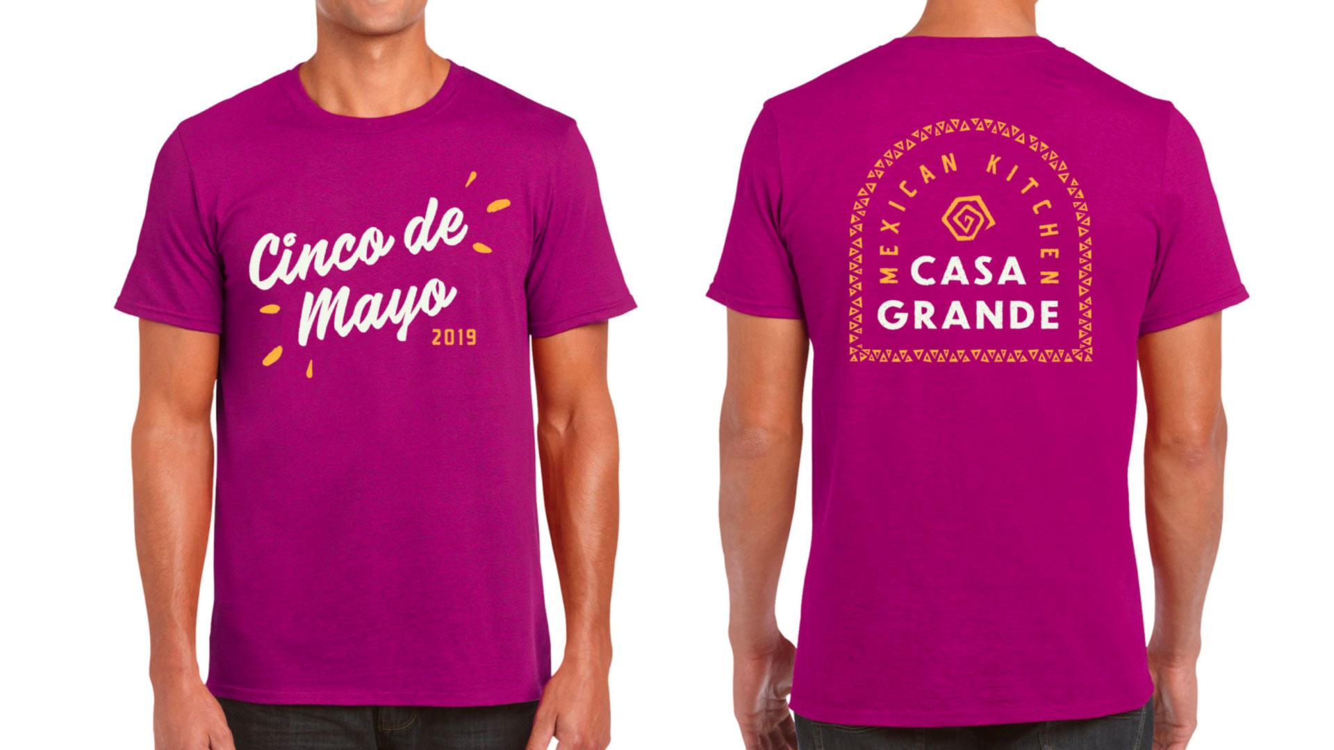 casa-grande-cinco-de-mayo-shirts