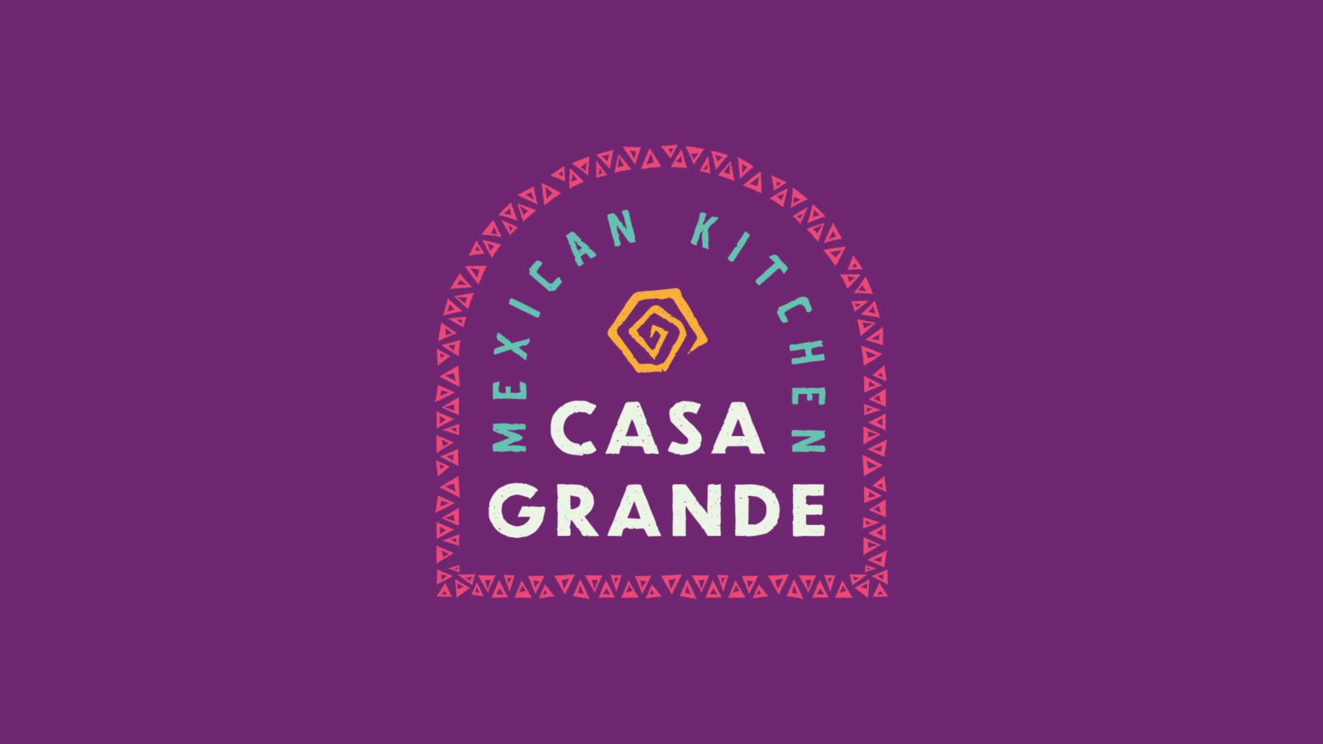 casa-grande-primary-logo