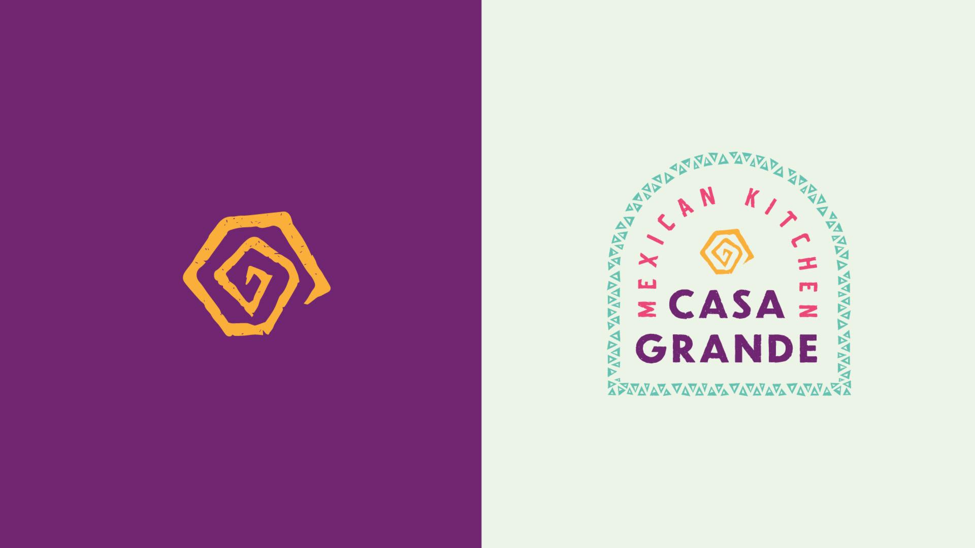casa-grande-secondary-logo