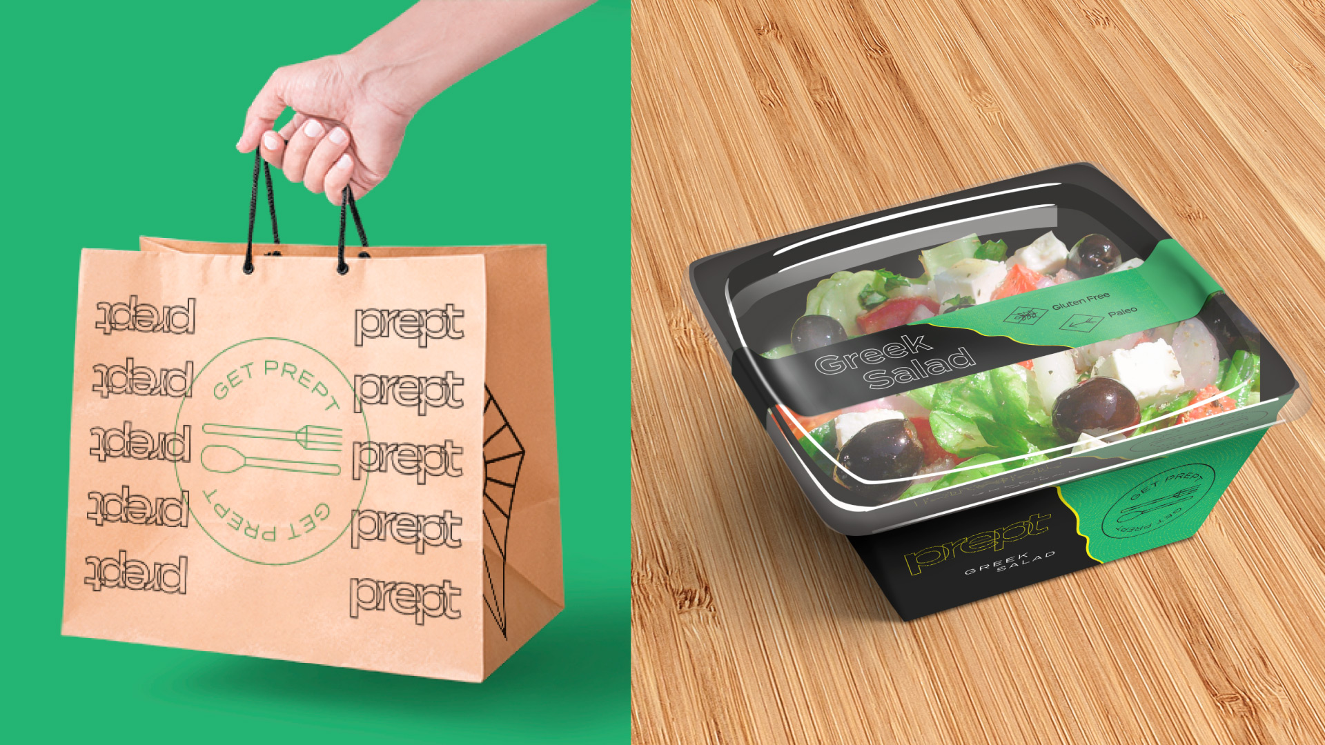 meal-delivery-packaging-design
