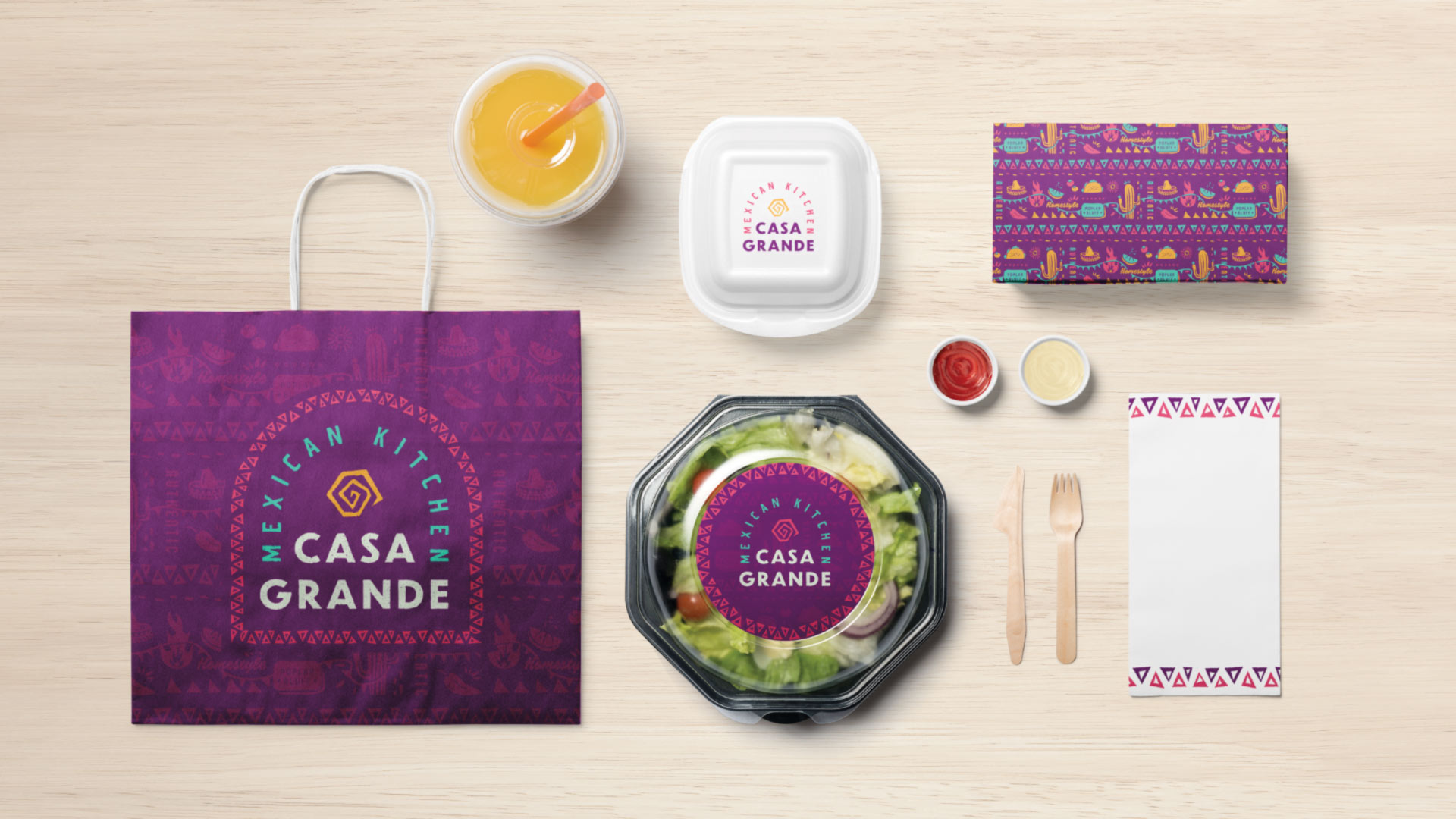 mexican-restaurant-branding-packaging