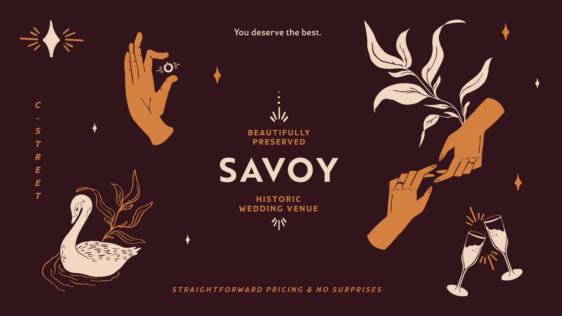 savoy-illustrations
