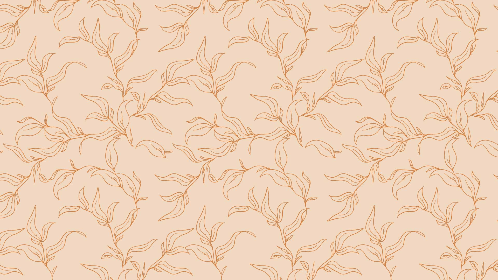 savoy-pattern-leafs
