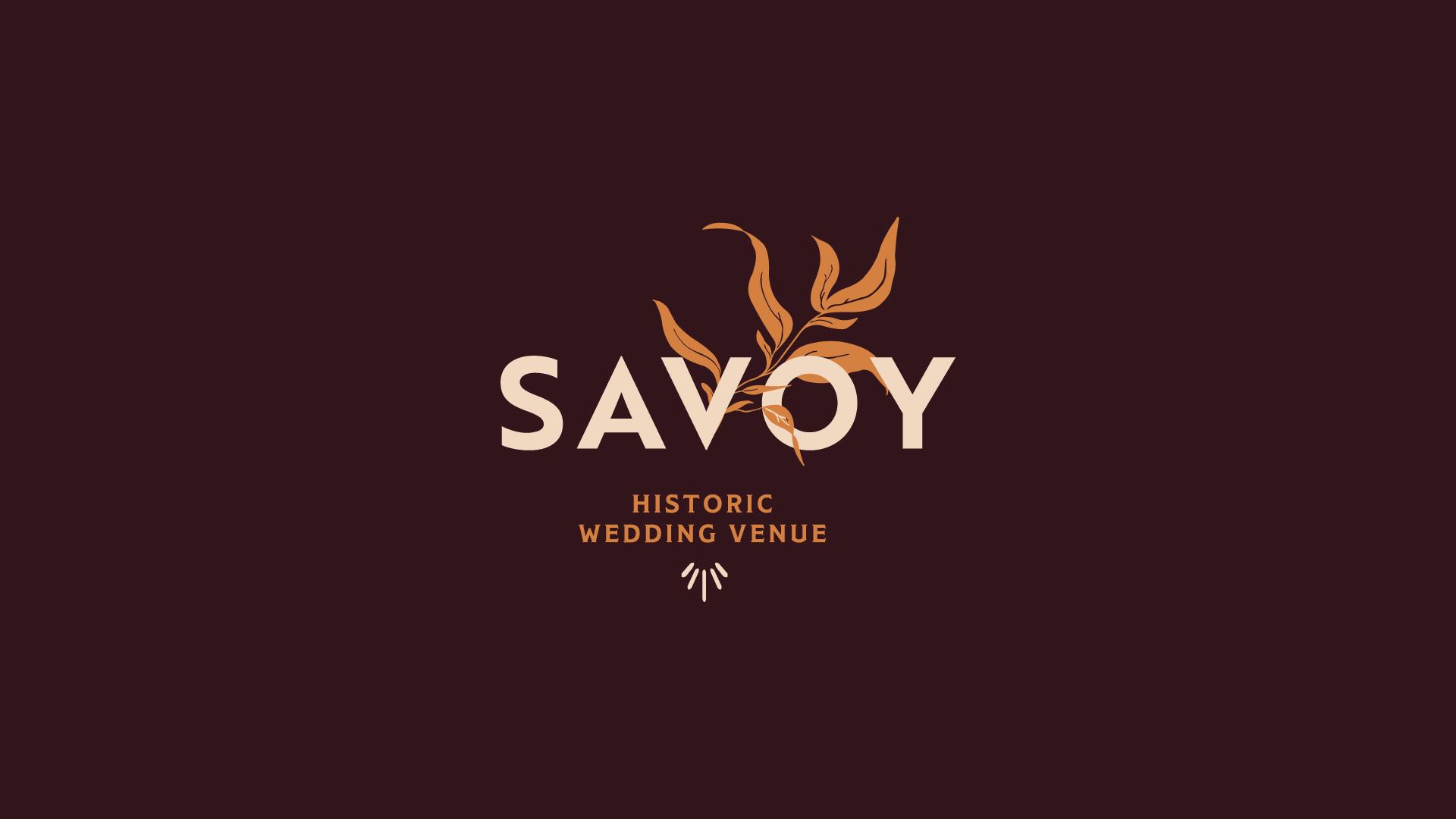 savoy-primary-logo