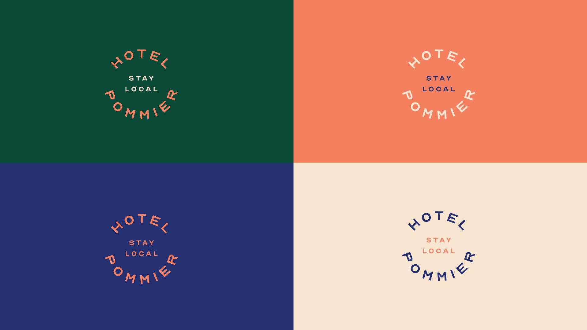 hotel-pommier-logo-circle