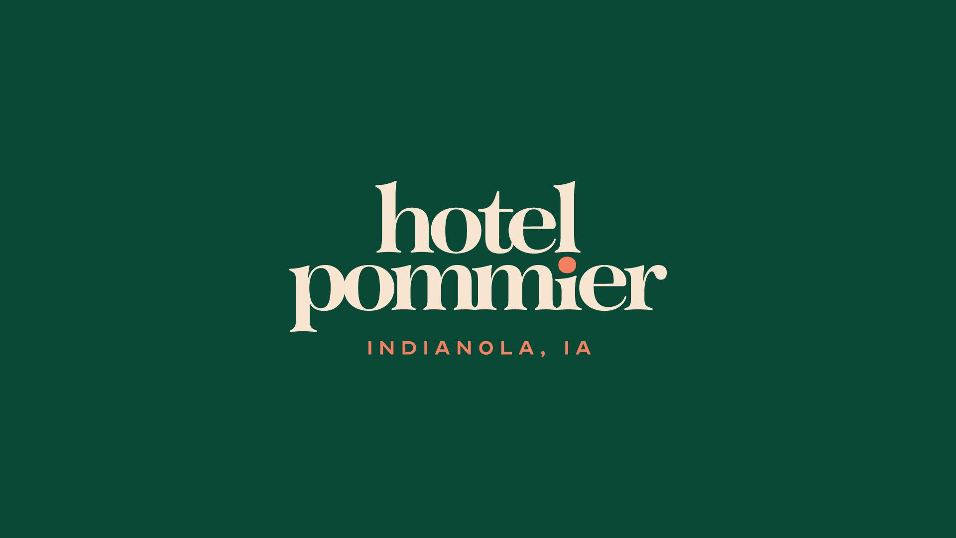 hotel-pommier-logo-primary