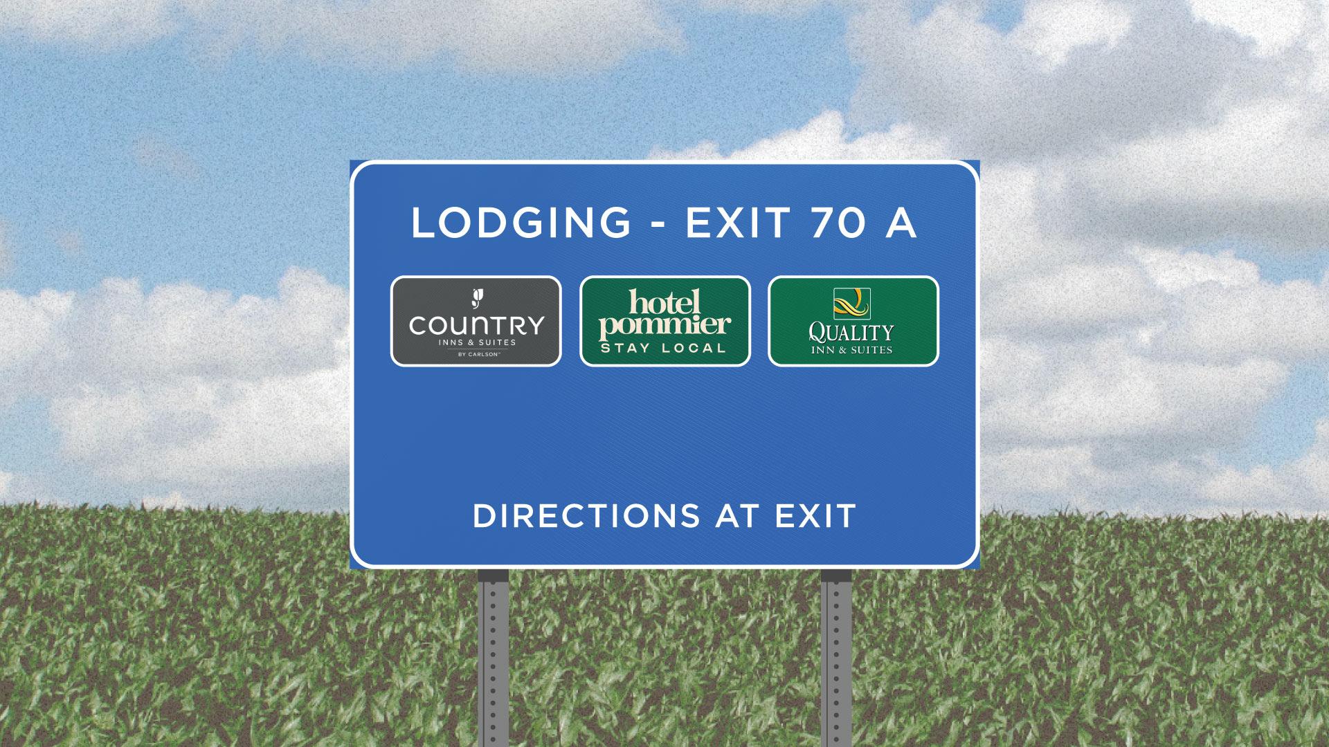 hotel-roadside-signage