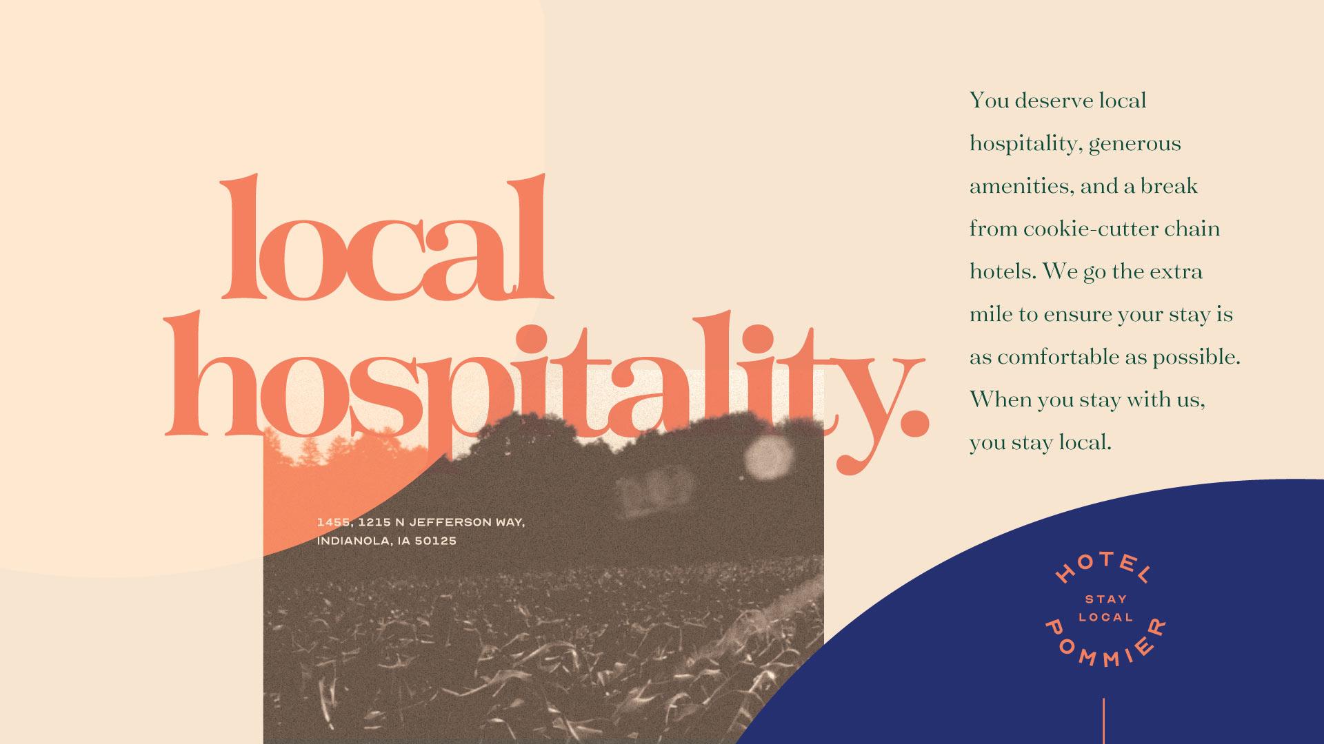 local-hospitality