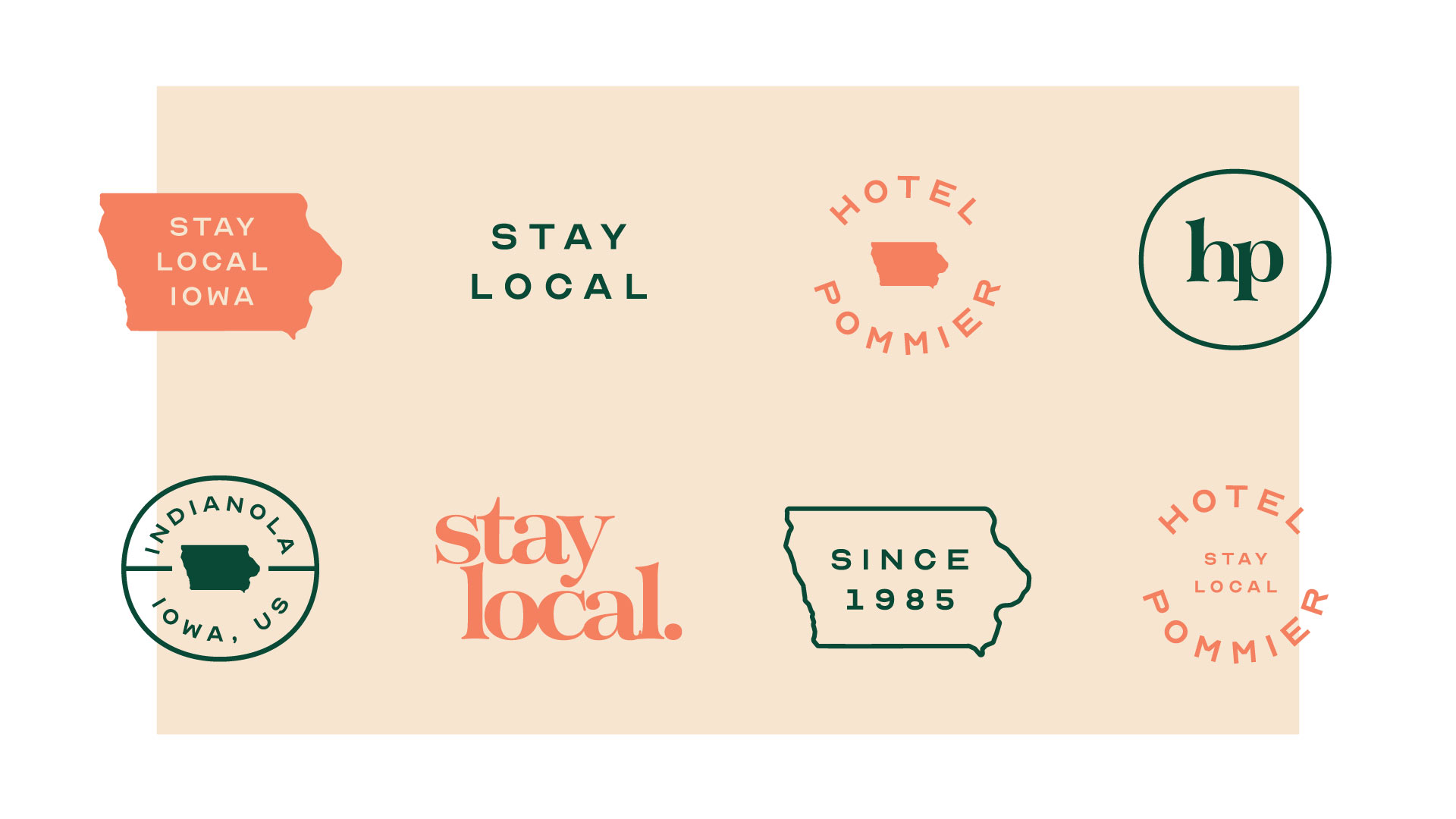 support-graphics-hotel-branding