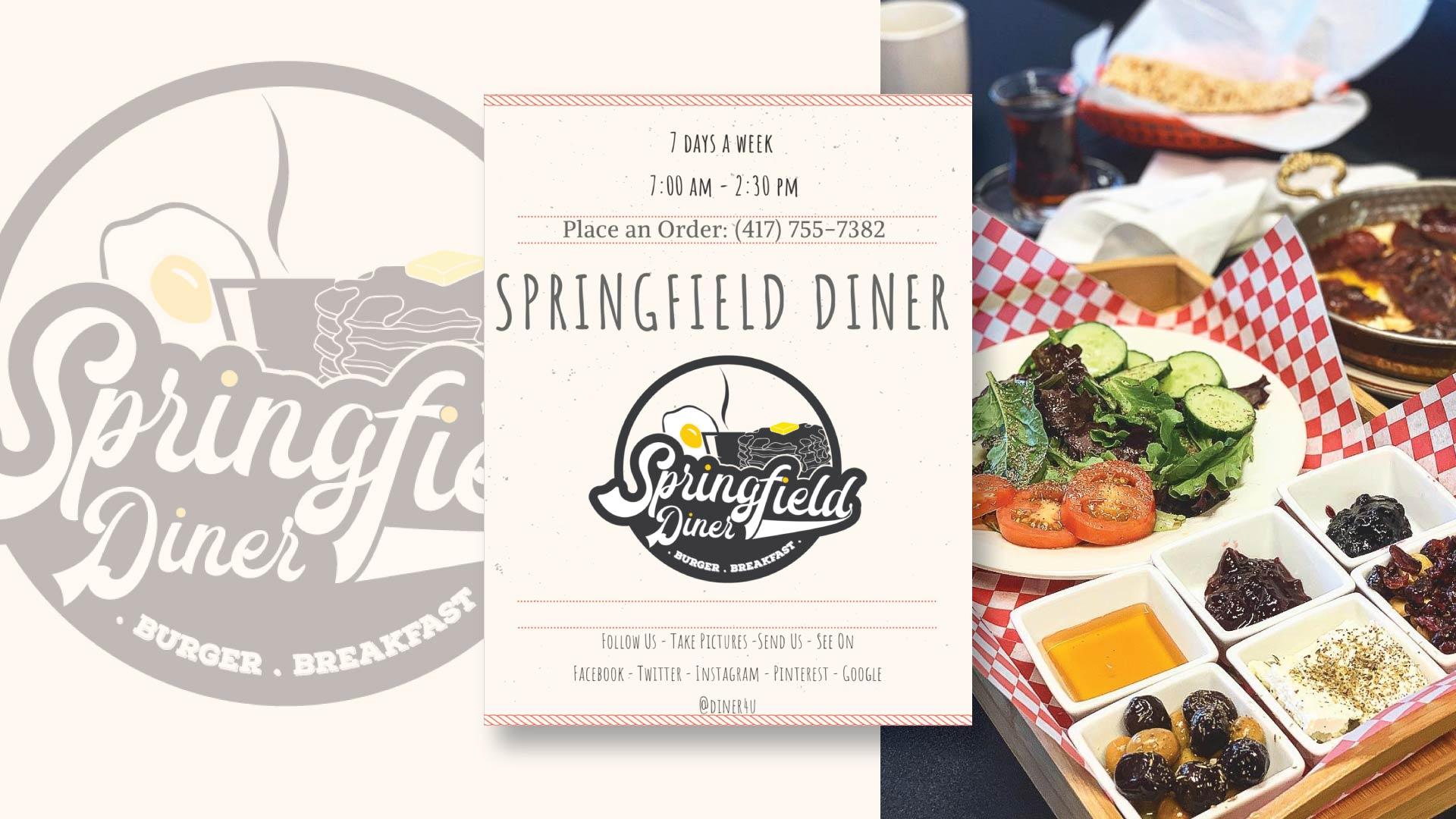 springfield-diner-01