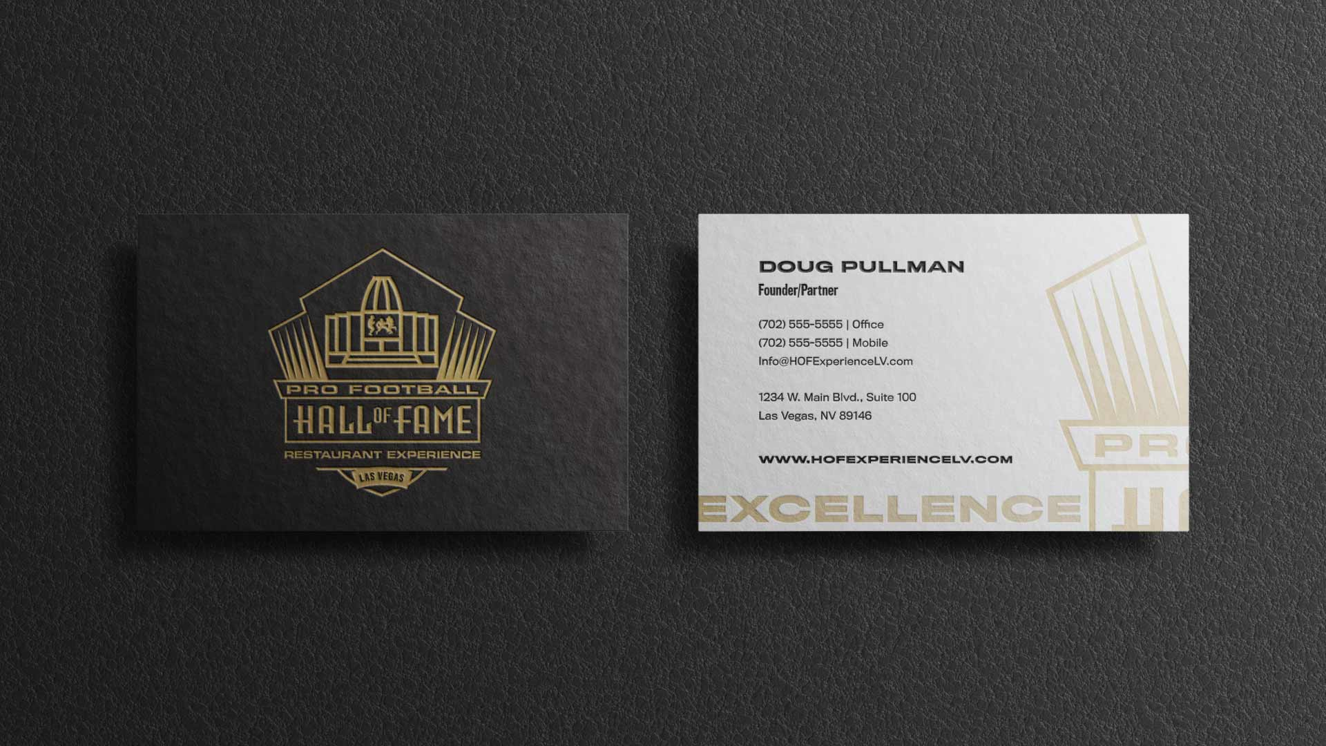 pro-football-hall-of-fame-business-cards