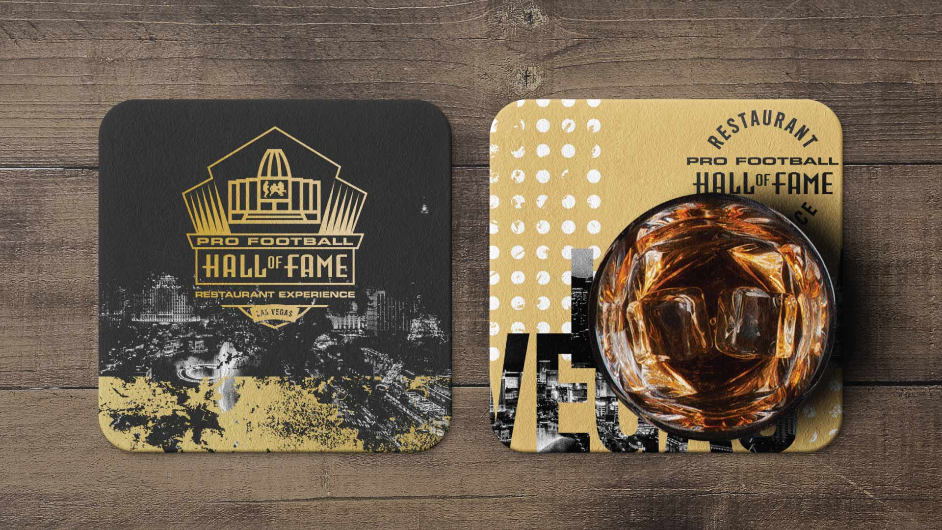pro-football-hall-of-fame-coasters