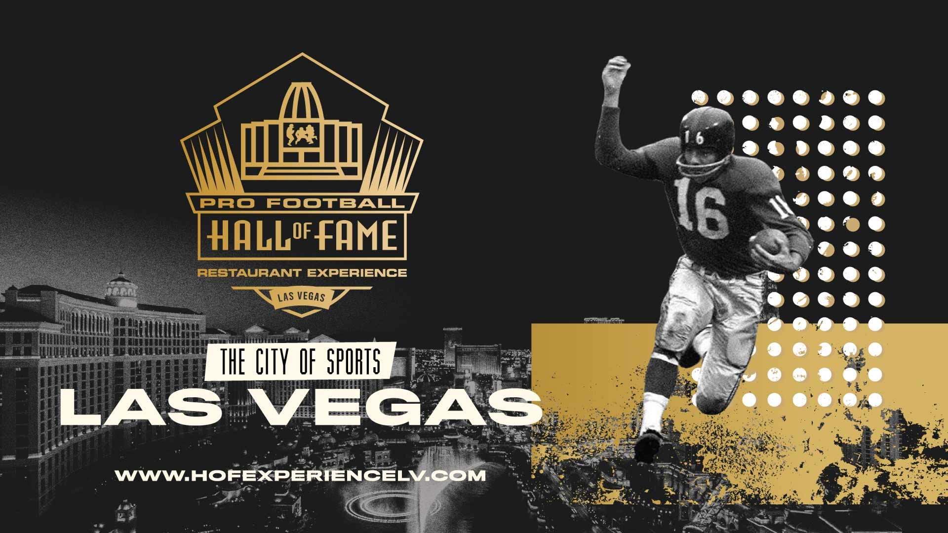 pro-football-hall-of-fame-layout