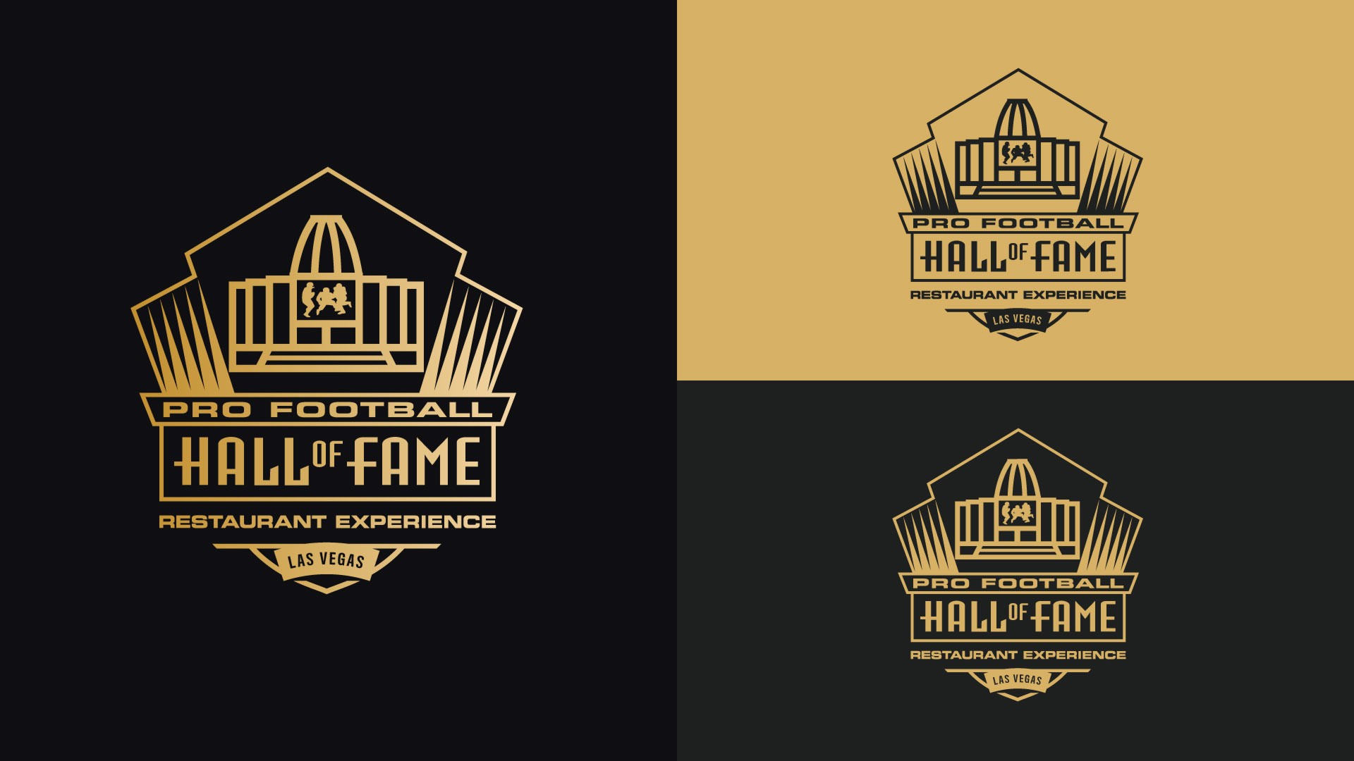 pro-football-hall-of-fame-logo-02