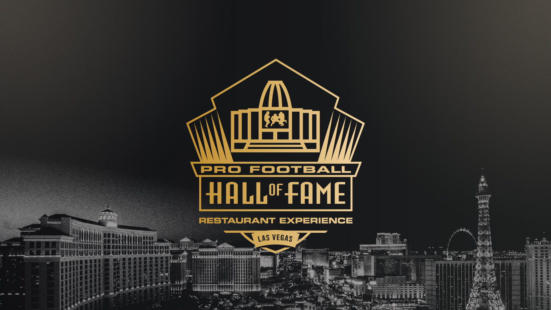 pro-football-hall-of-fame-logo