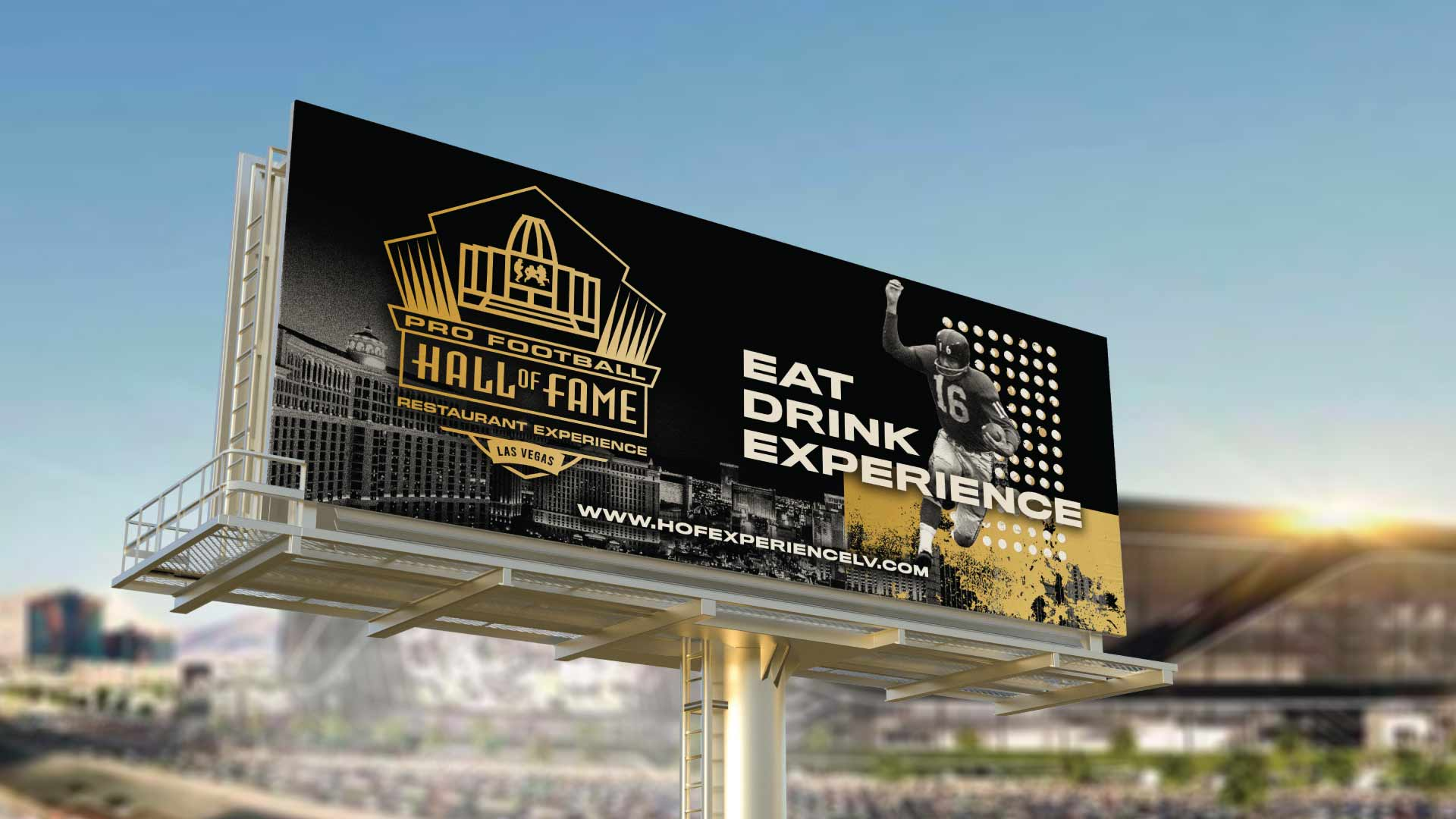pro-football-hall-of-fame-restaurant-experience-billboard
