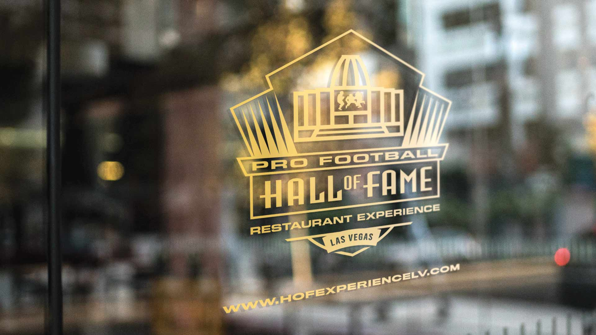 pro-football-hall-of-fame-restaurant-experience-window-sign