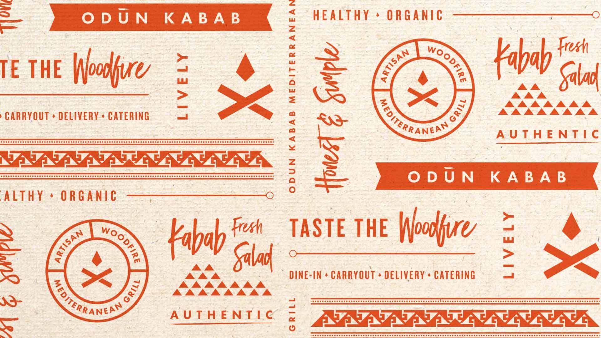 mediterranean-restaurant-pattern-design