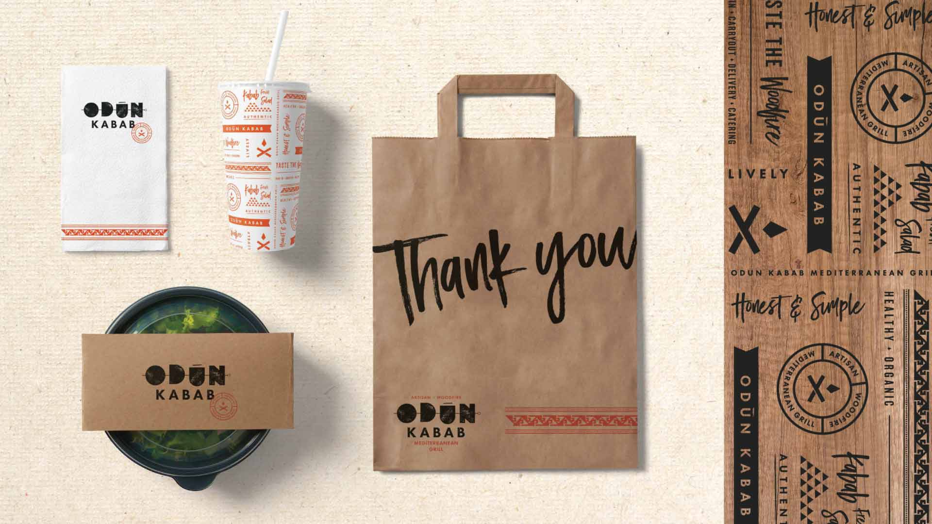 mediterranean-restaurant-togo-packaging