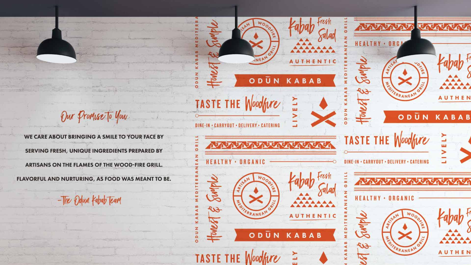 mediterranean-restaurant-wall-design