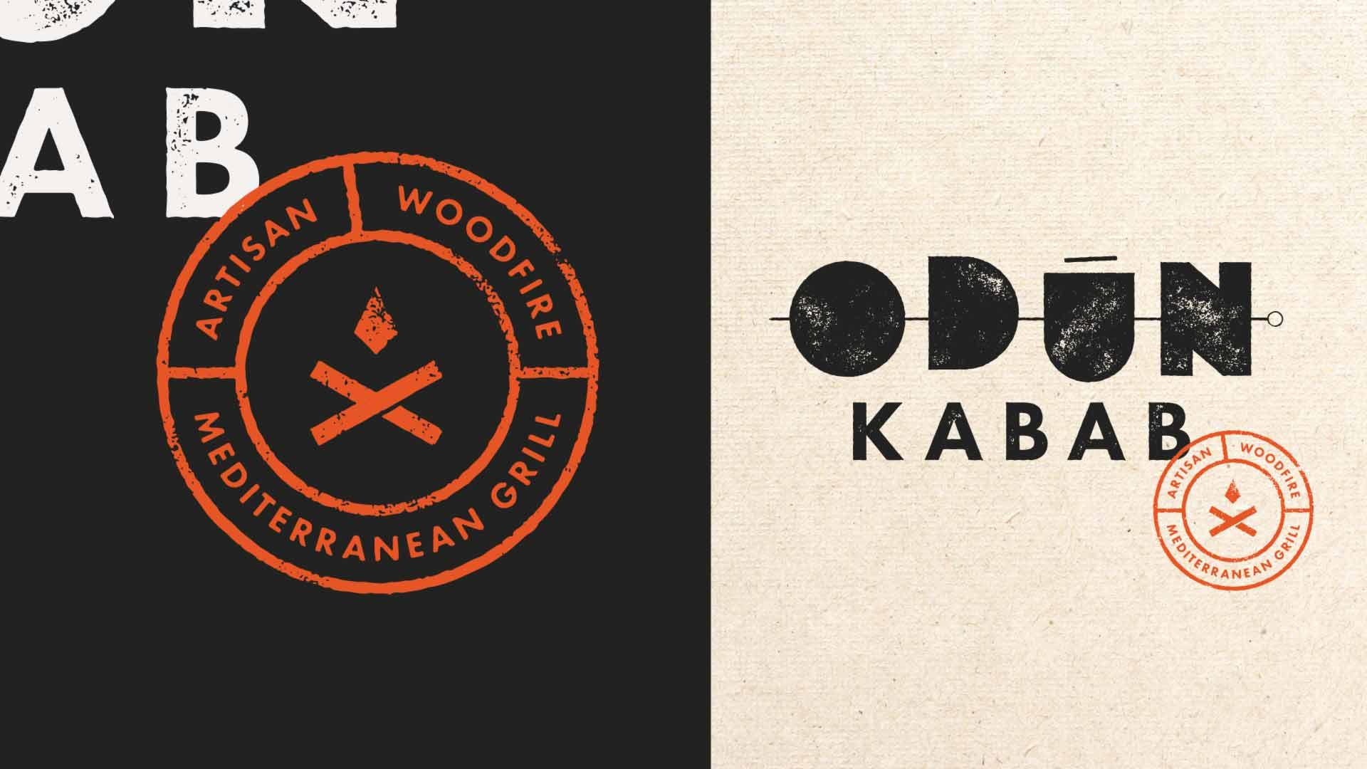odun-kabab-logo-stamp