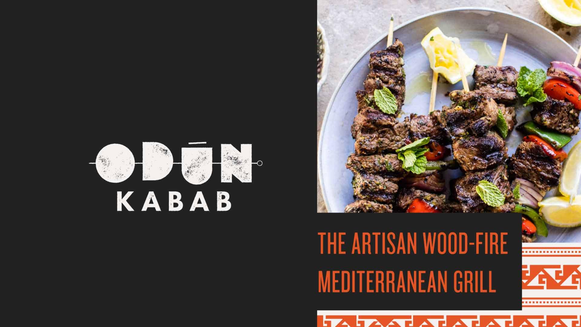 odun-kabab-mediterranean-restaurant